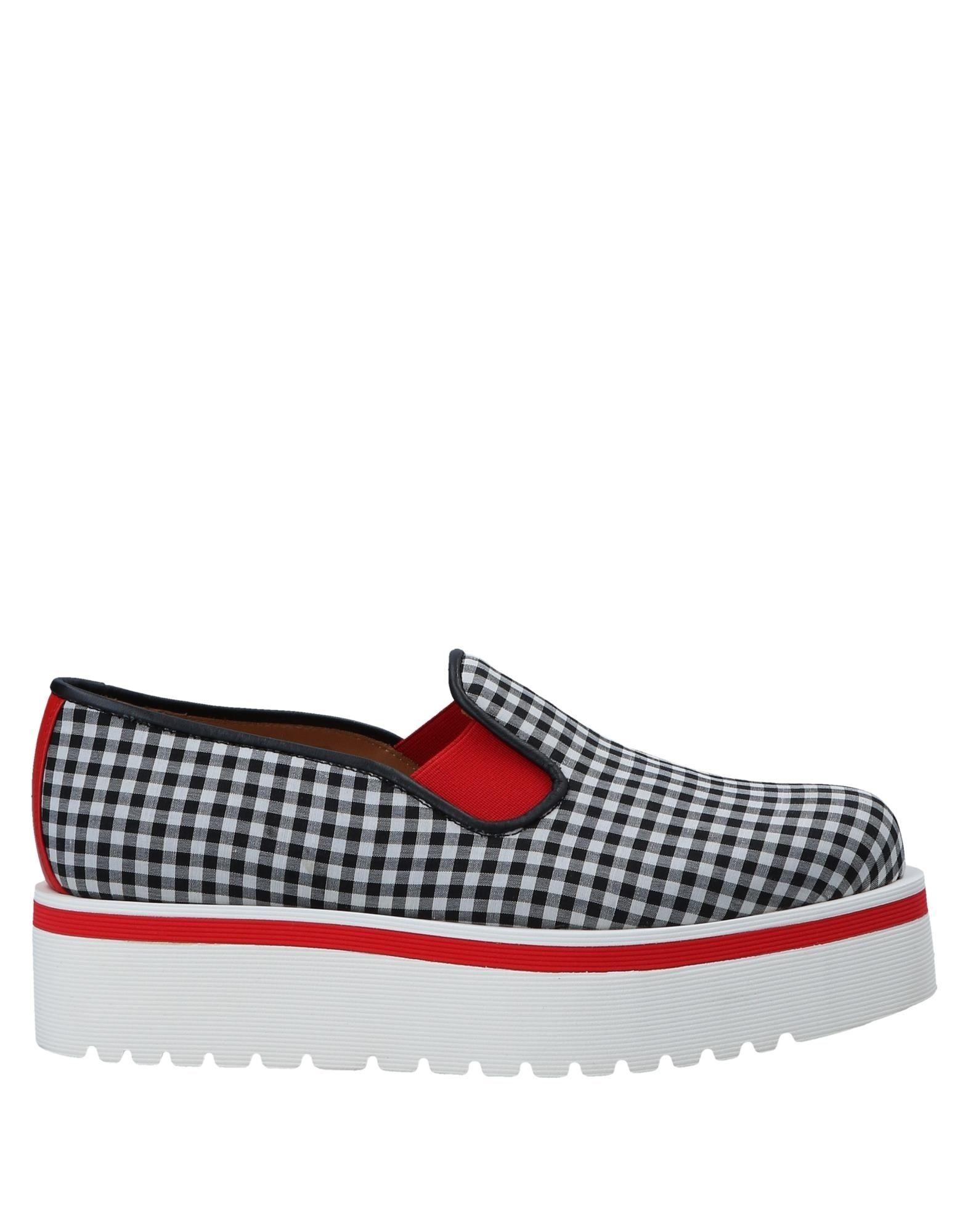 Dondup Sneakers Damen aussehende  11557369BKGut aussehende Damen strapazierfähige Schuhe ef4984