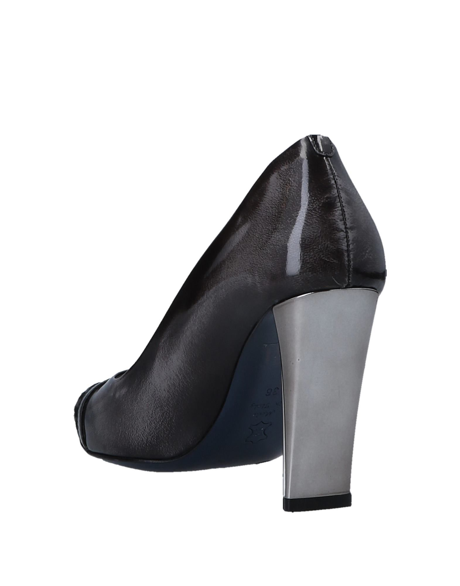 Gut um billige Damen Schuhe zu tragenBarracuda's Collection Pumps Damen billige  11557375RQ 5cb688