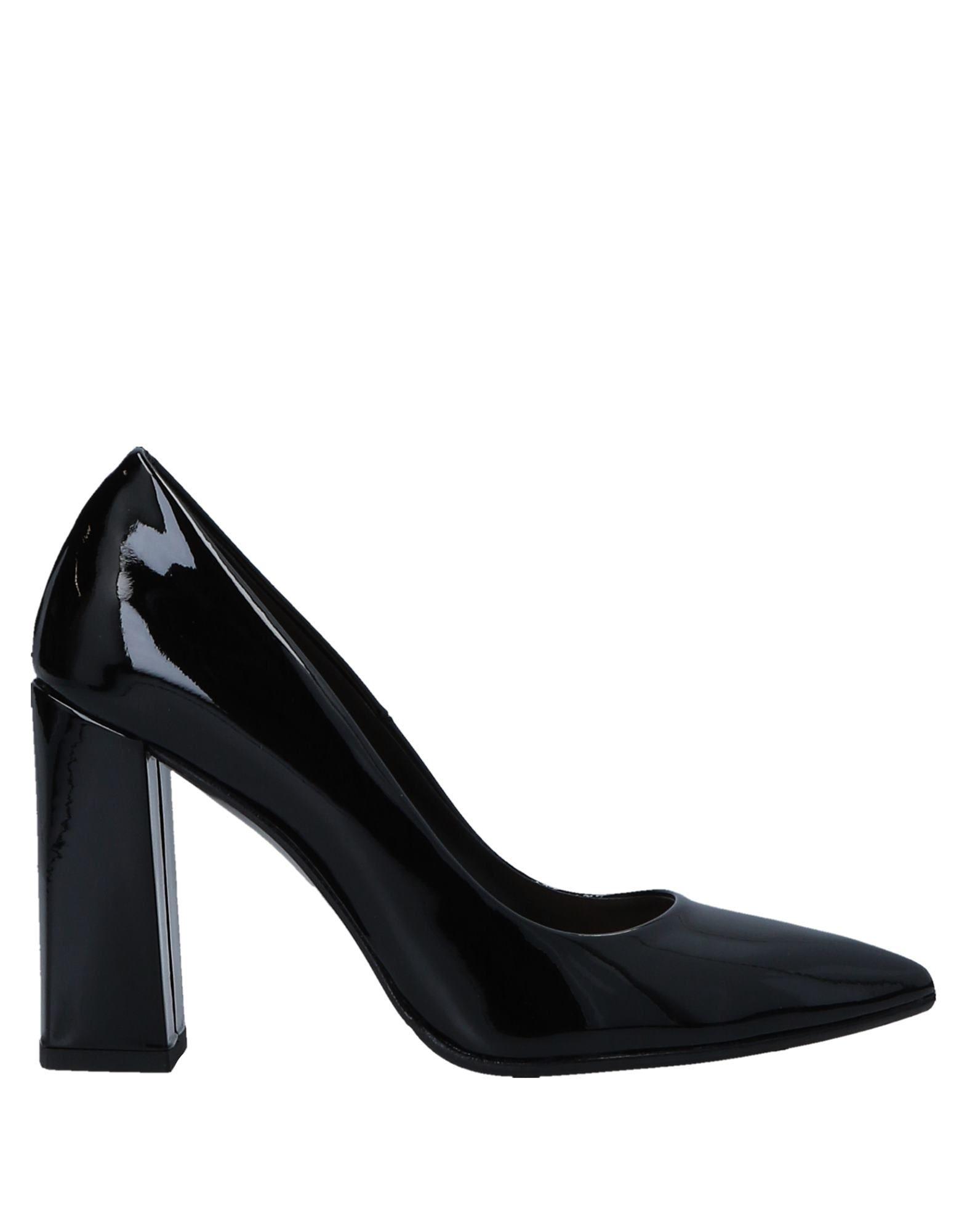Gut um Pascal billige Schuhe zu tragenJuli Pascal um Paris Pumps Damen  11557390FP 258330