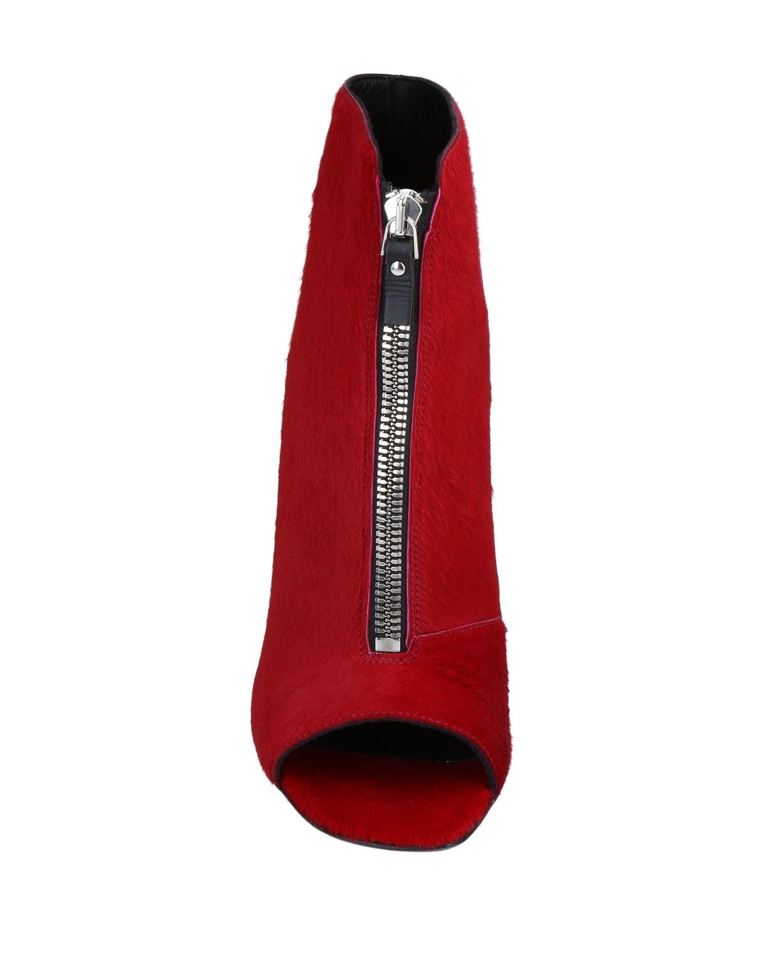 Vic 11557401KFGünstige Matiē Stiefelette Damen  11557401KFGünstige Vic gut aussehende Schuhe d8924f