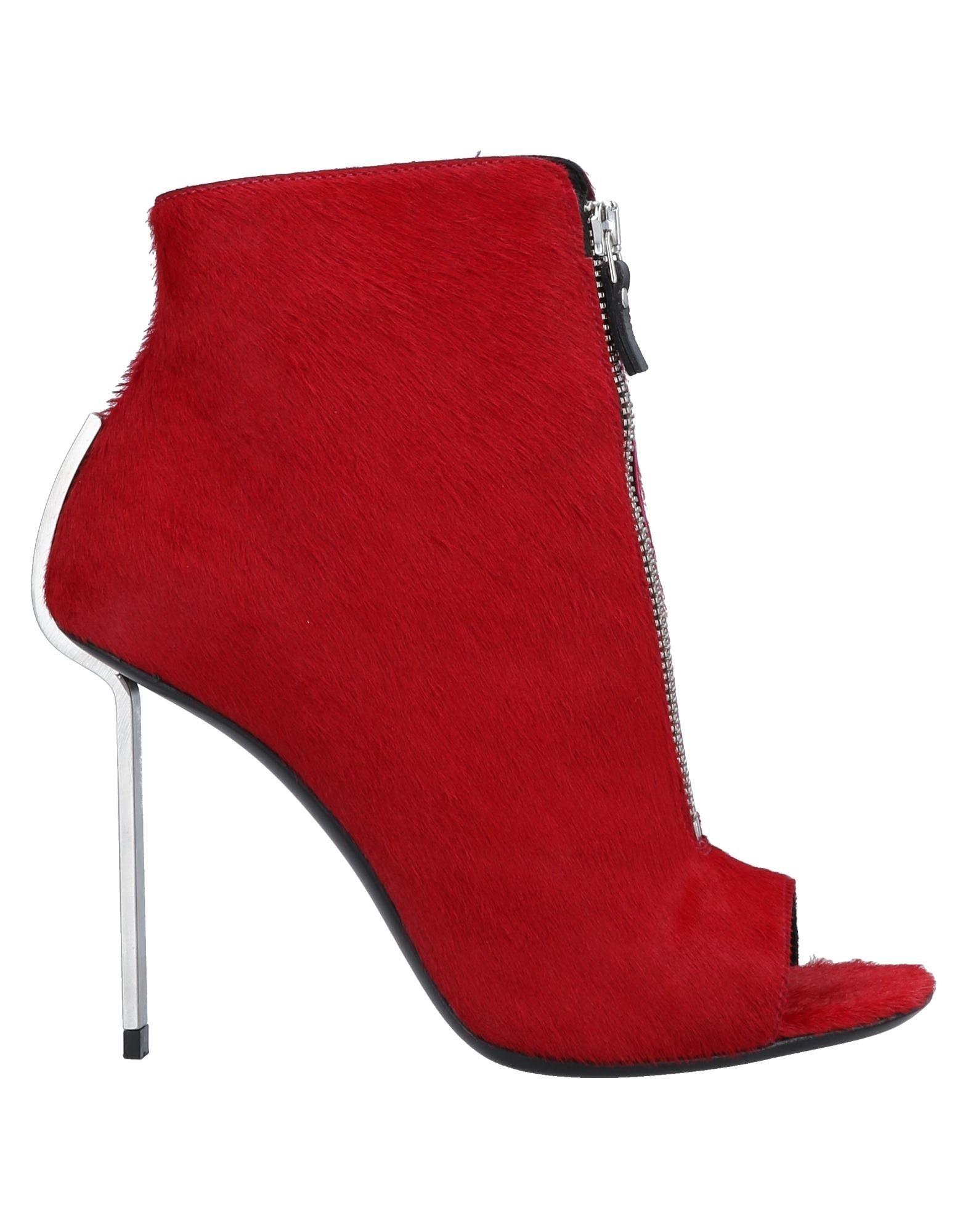 Vic 11557401KFGünstige Matiē Stiefelette Damen  11557401KFGünstige Vic gut aussehende Schuhe 136a02