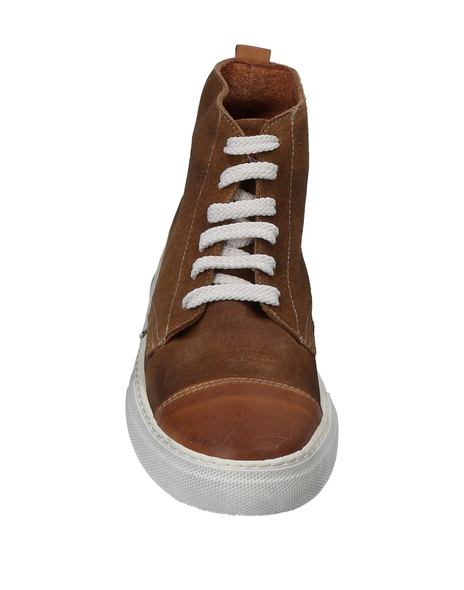 Rabatt echte Schuhe Herren 3:10 Sneakers Herren Schuhe  11557407OC 19aeed