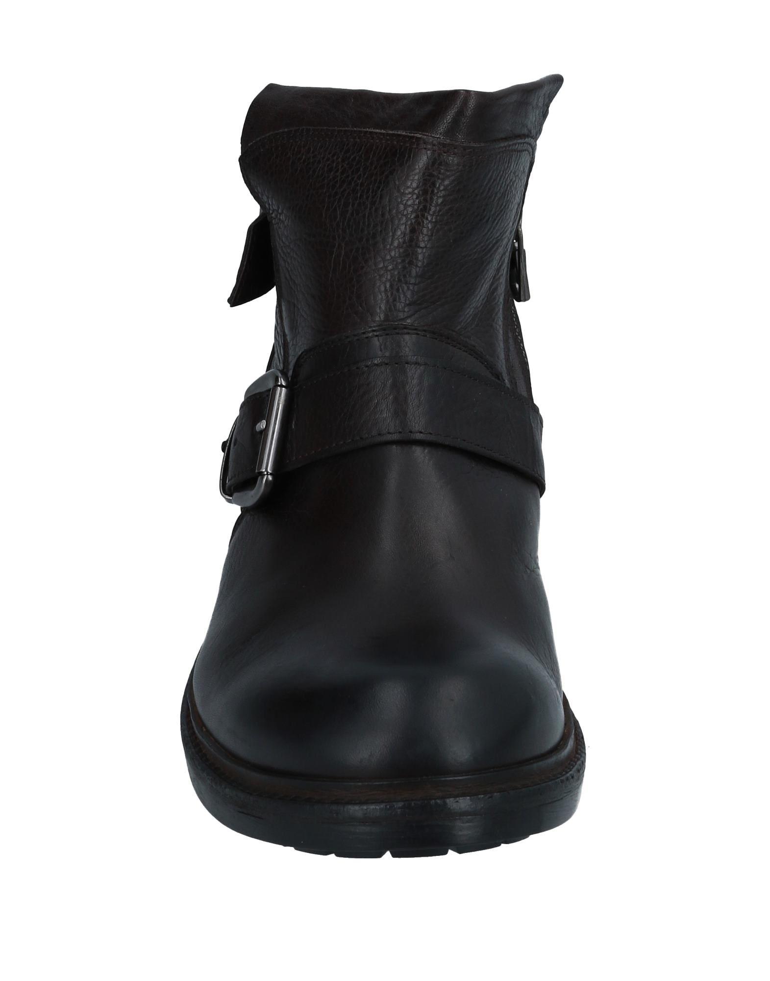 Franco Fedele Boots - Men Franco Fedele Australia Boots online on  Australia Fedele - 11557412CW ff24fe