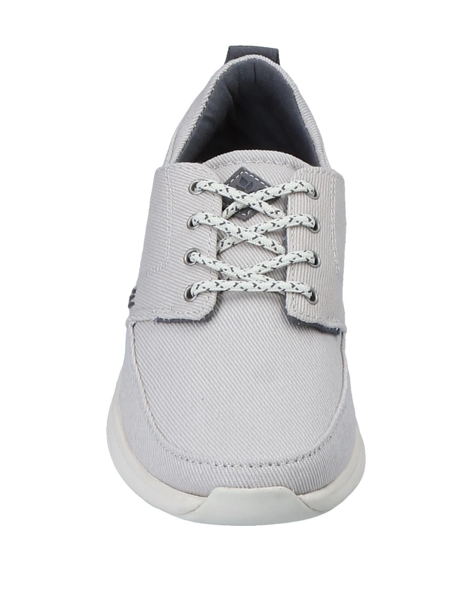 Reef Schuhe Sneakers Damen  11557418DU Gute Qualität beliebte Schuhe Reef d27915