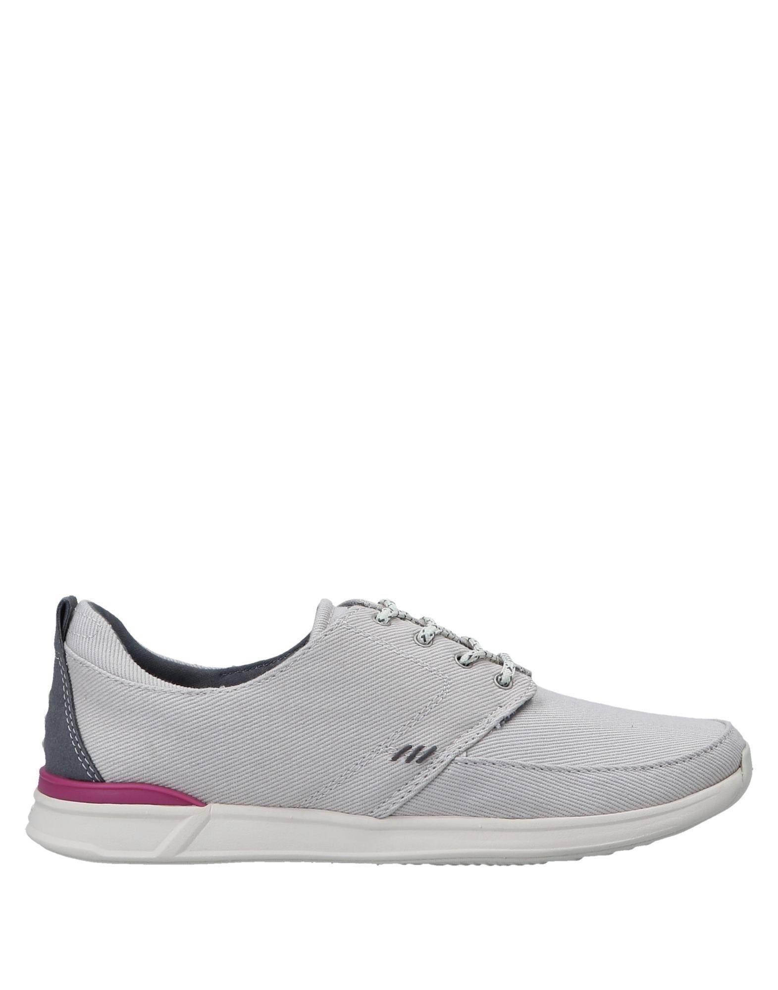 Sneakers Reef Donna - 11557418DU Scarpe economiche e buone