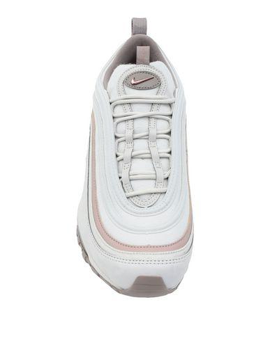 Clair Gris Nike Sneakers Sneakers Nike Nike Gris Sneakers Clair tTIgT8