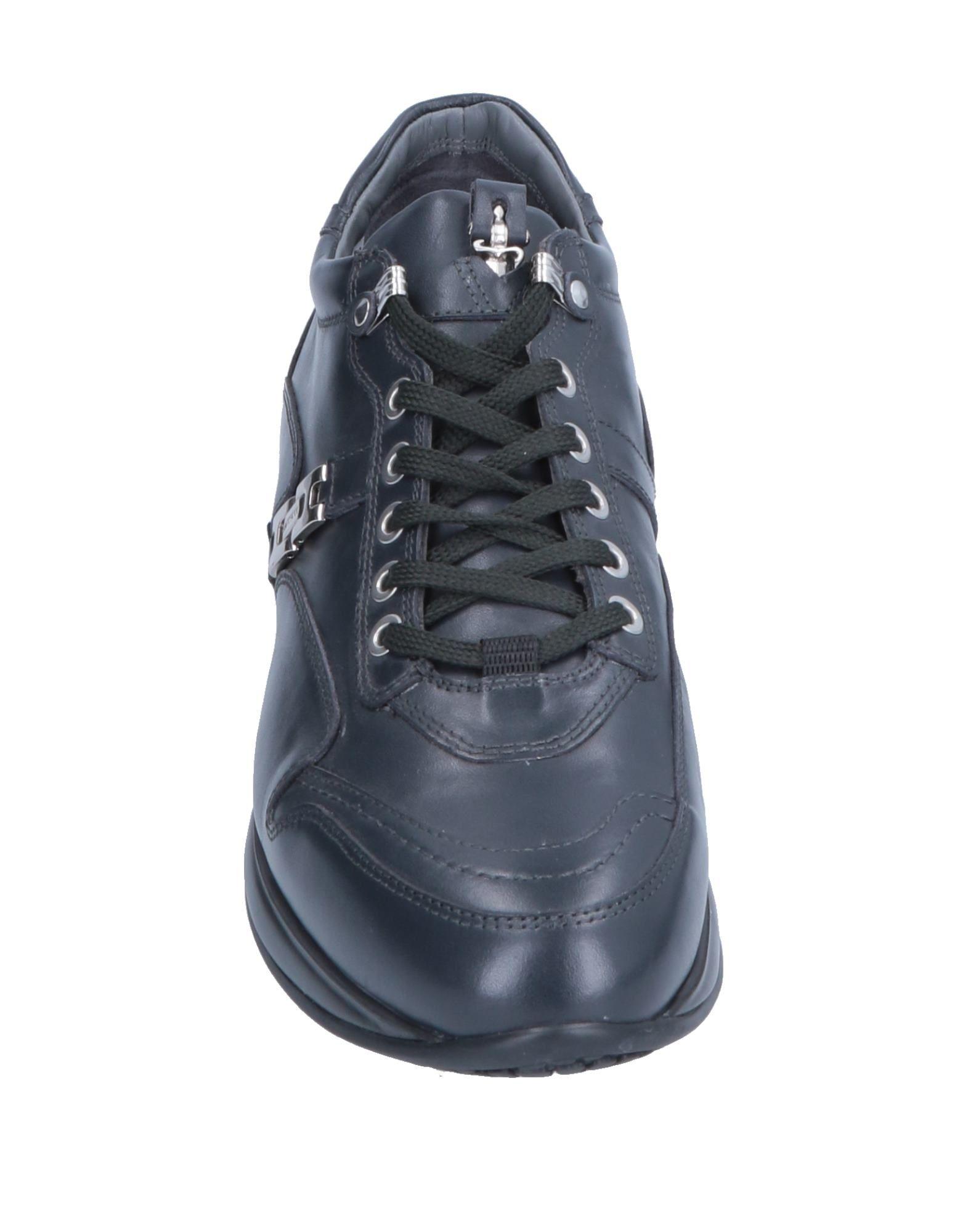 Cesare Paciotti 4Us Sneakers Qualität Herren  11557441TX Gute Qualität Sneakers beliebte Schuhe 1ea70d