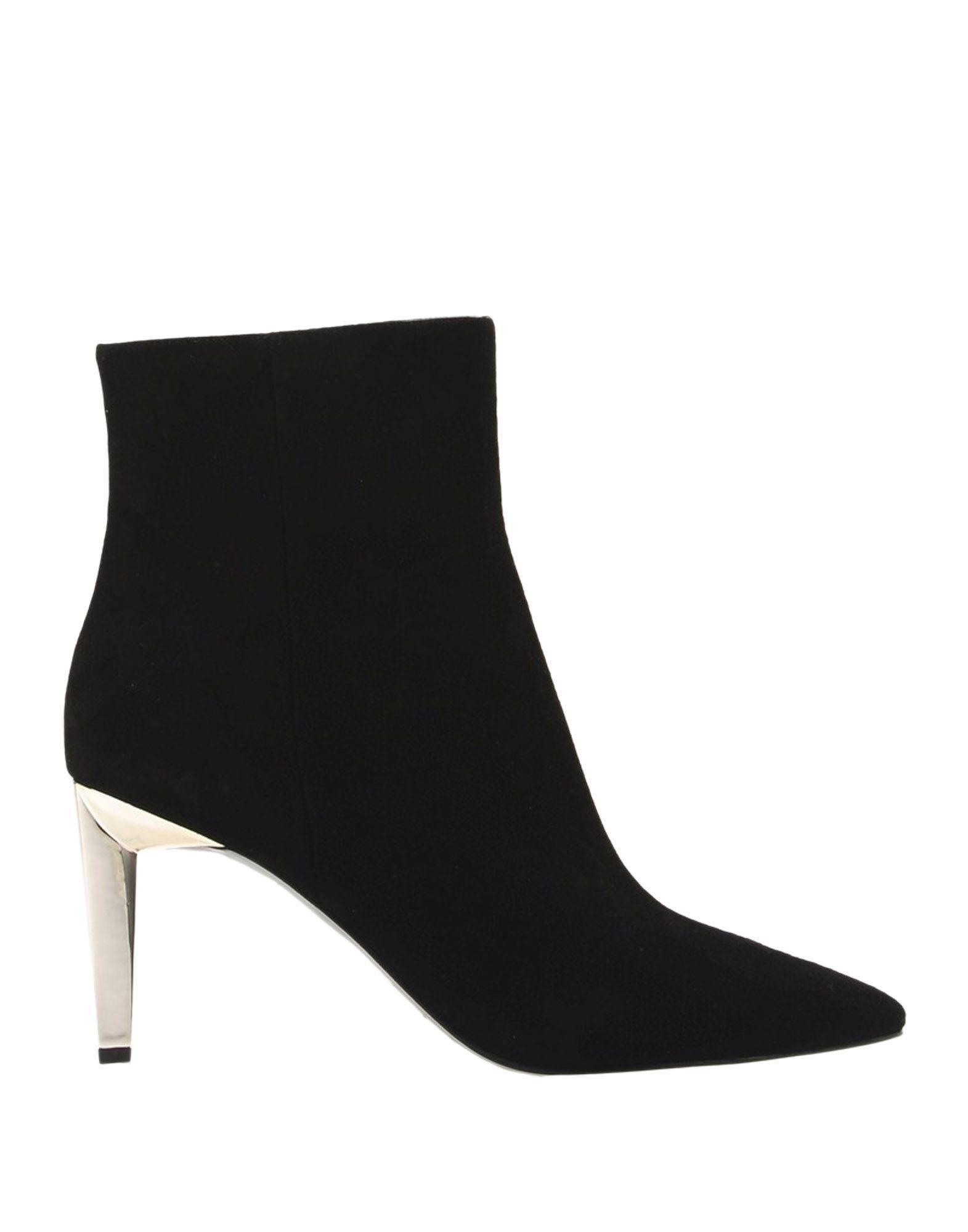 Kendall + + Kendall Kylie Kkzoe - Ankle Boot - Women Kendall + Kylie Ankle Boots online on  United Kingdom - 11557443PE 5b52c5