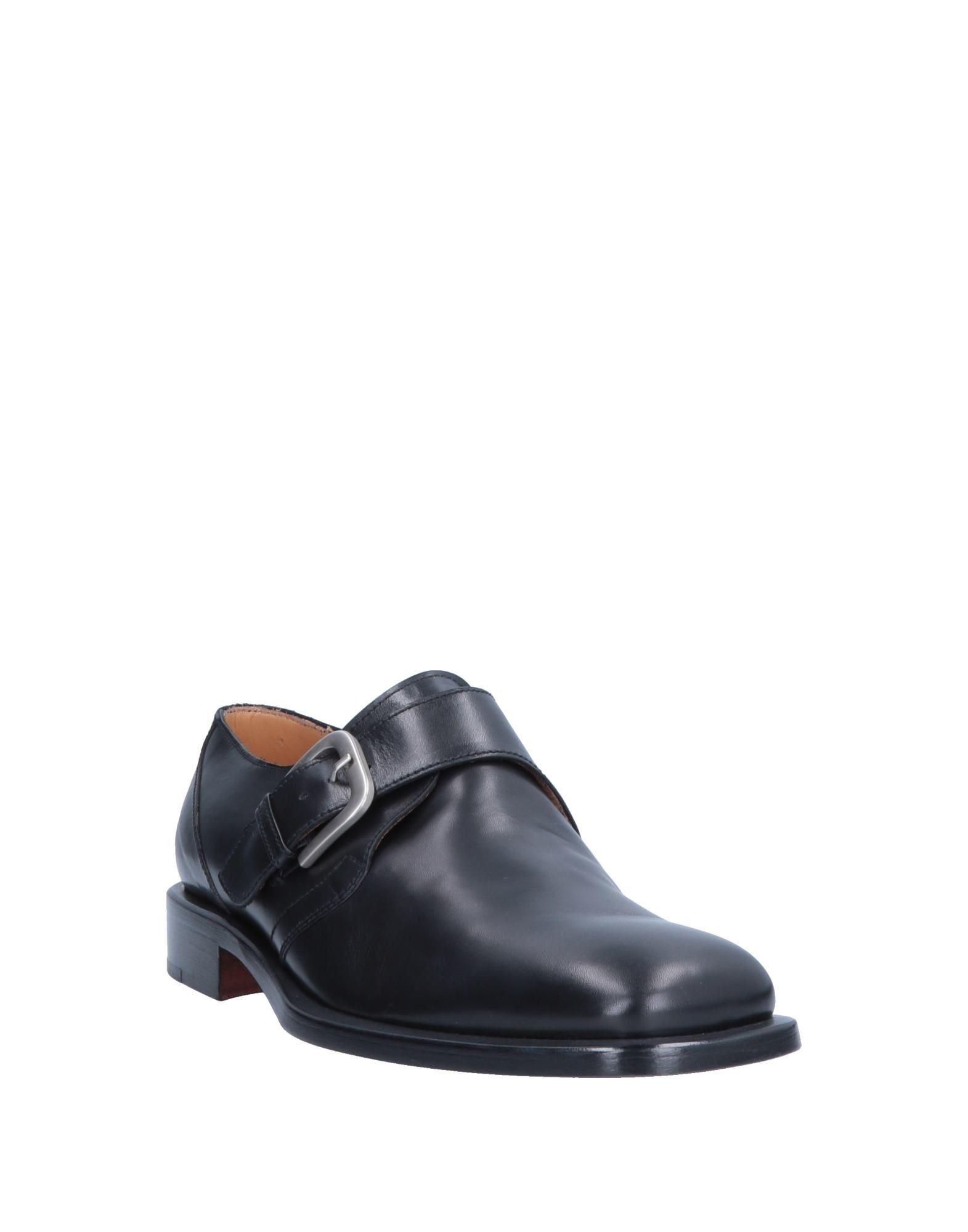 Campanile 11557444GW Mokassins Herren  11557444GW Campanile Gute Qualität beliebte Schuhe 0a0c74