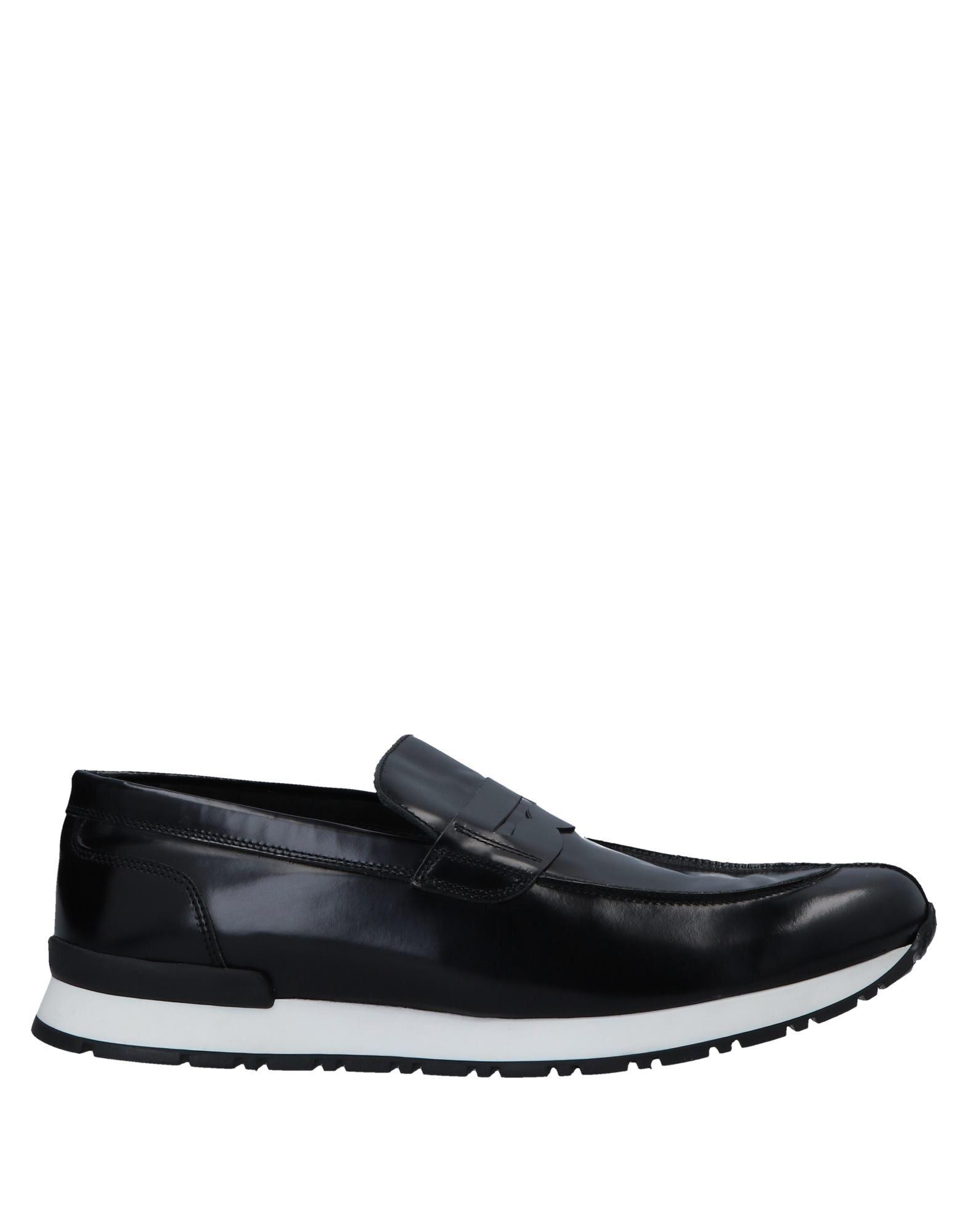 Rabatt echte Schuhe  Gold Brothers Mokassins Herren  Schuhe 11557446EX 6c2d0c
