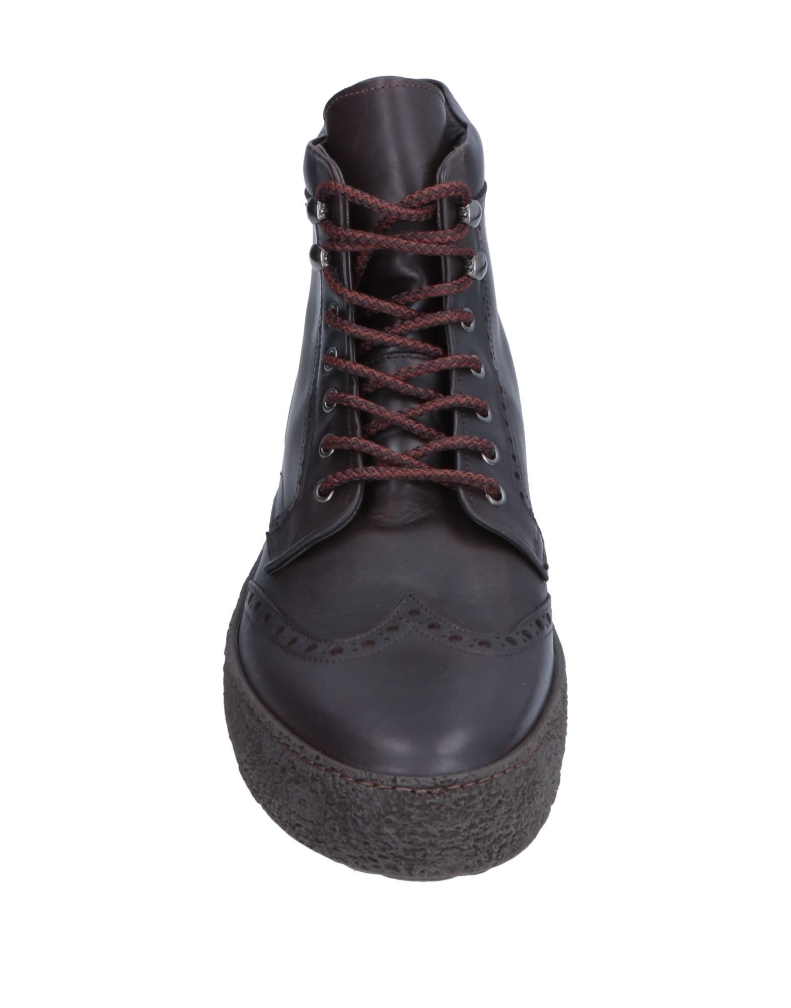 Vito Della Mora Mora Mora Sneakers - Men Vito Della Mora Sneakers online on  Canada - 11557447GR 207ba2