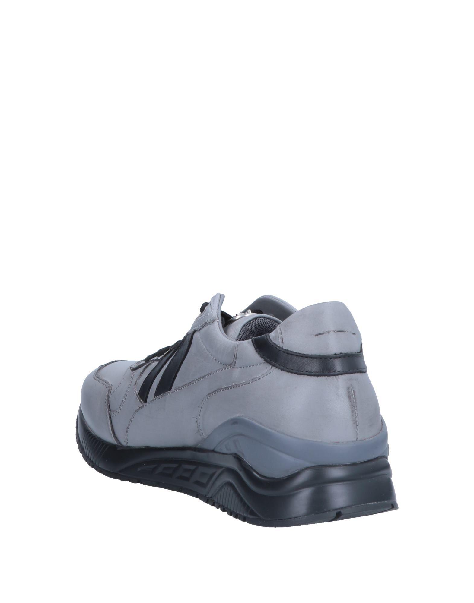 Cesare  Paciotti 4Us Sneakers Herren  Cesare 11557453PK Gute Qualität beliebte Schuhe 5ee50f