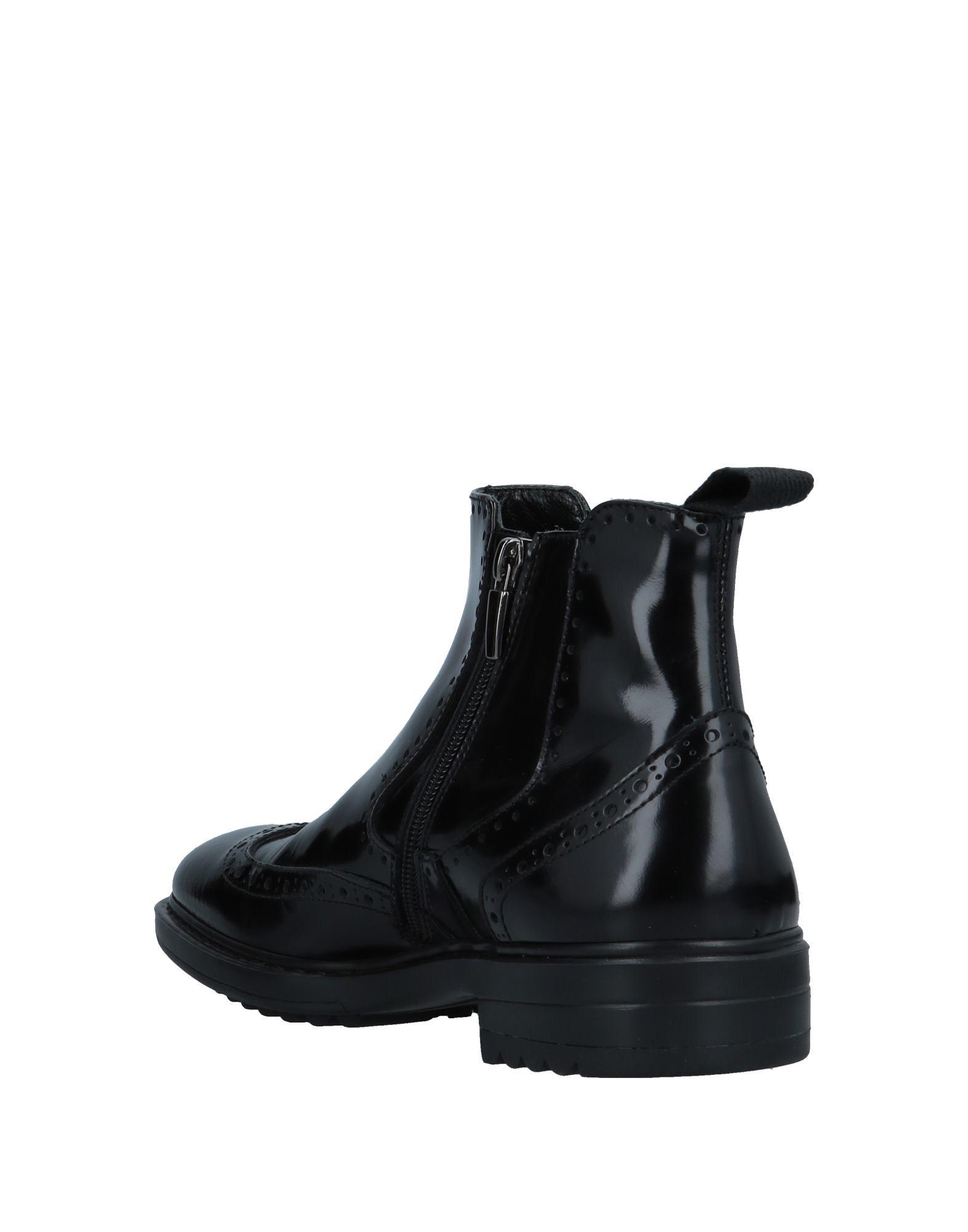 Vito Vito Vito Della Mora Boots - Men Vito Della Mora Boots online on  Australia - 11557455UB 7a06b7