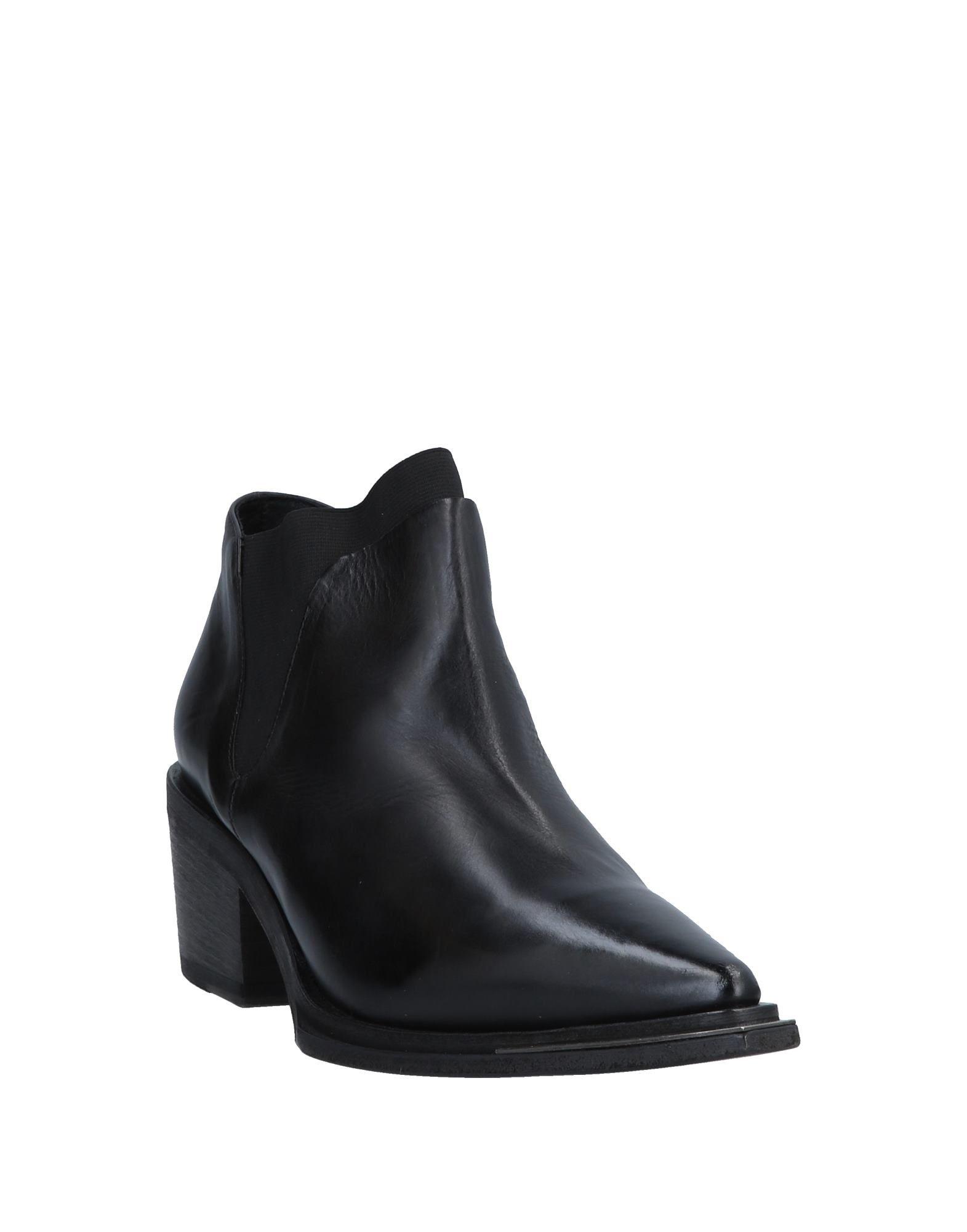 Vic 11557462TEGut Matiē Stiefelette Damen  11557462TEGut Vic aussehende strapazierfähige Schuhe 80a2ed