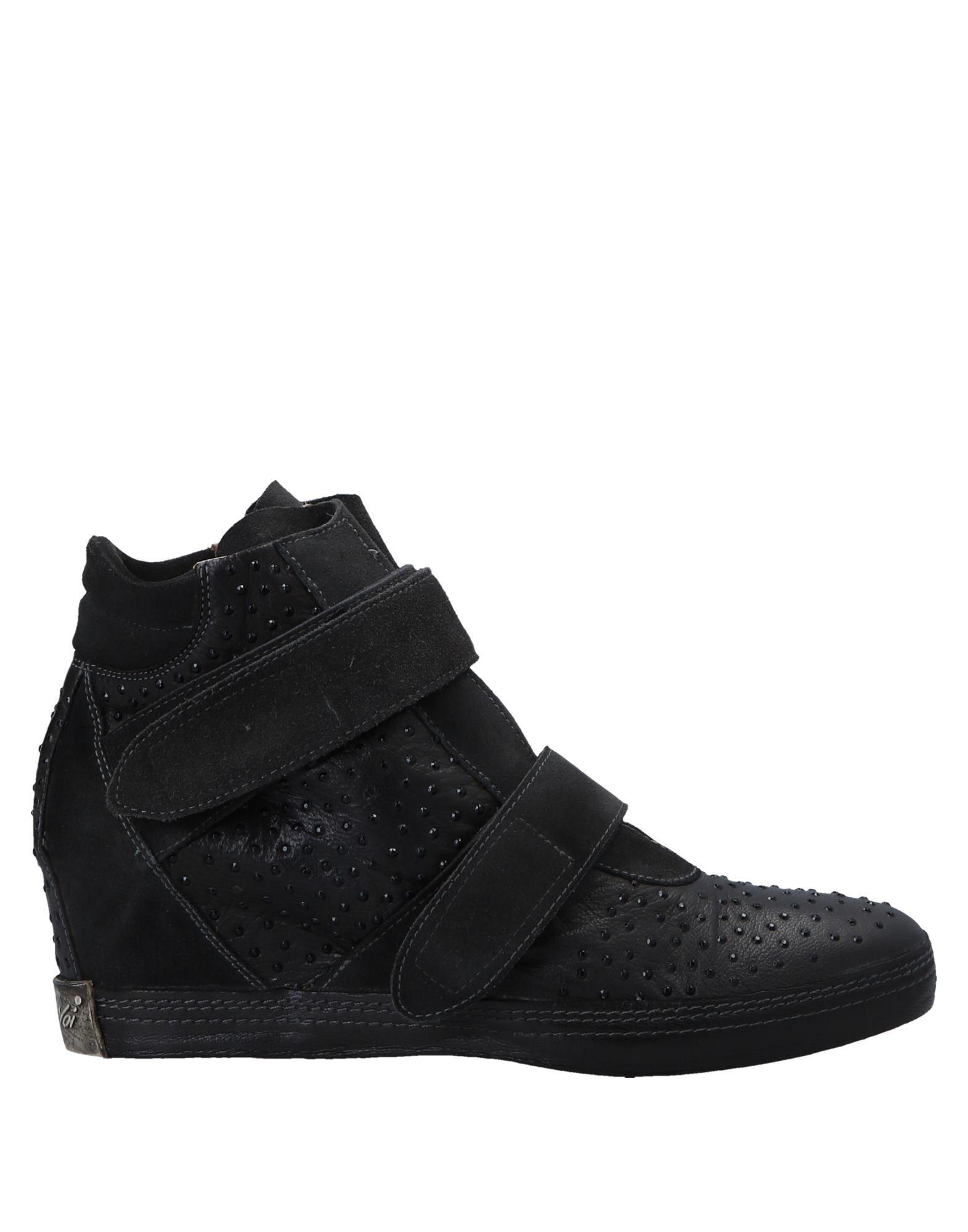 Helen Yoi Sneakers - Women Helen Yoi Sneakers - online on  Canada - Sneakers 11557465VK 71e315