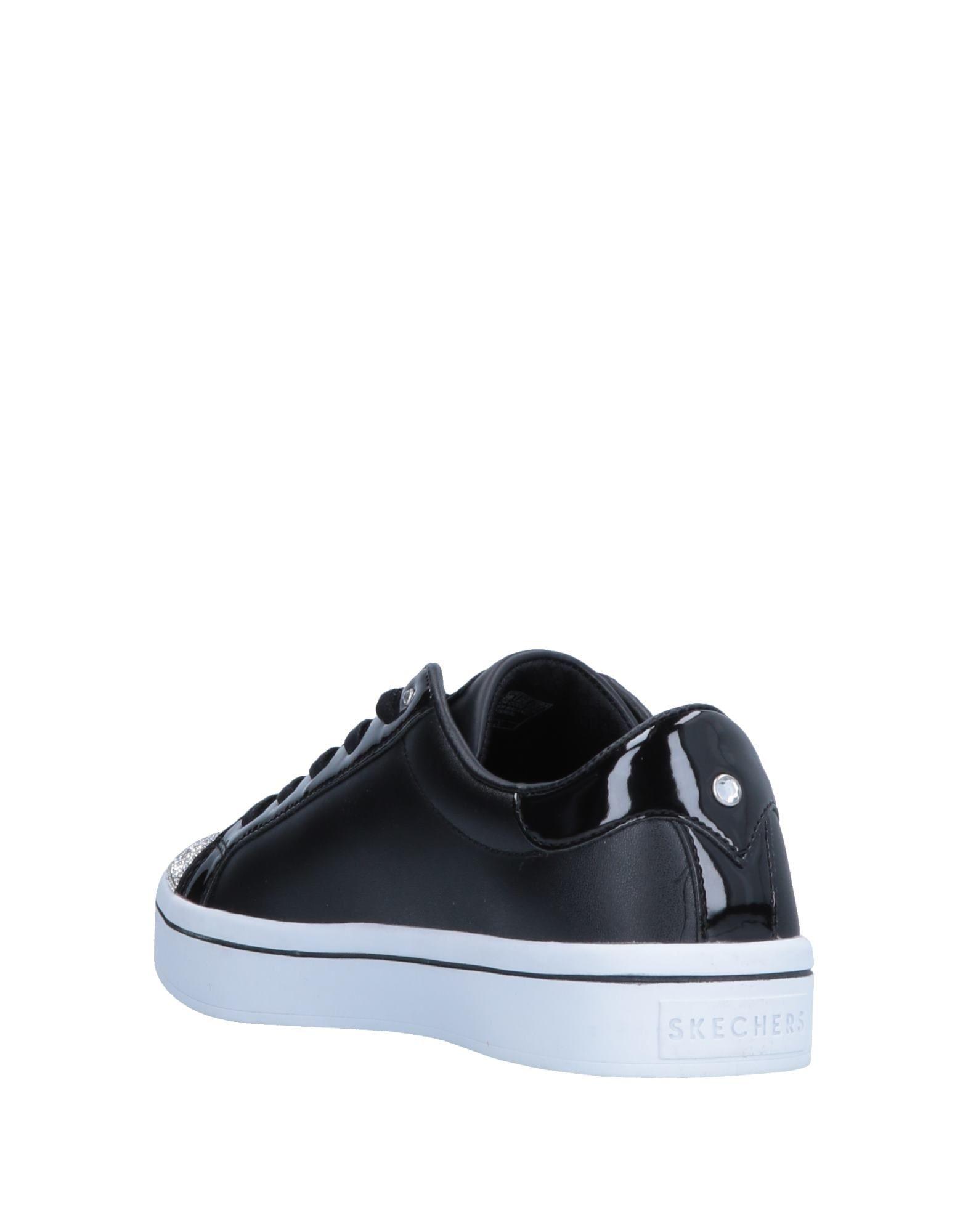 Skechers Sneakers Damen  beliebte 11557466TU Gute Qualität beliebte  Schuhe b929de