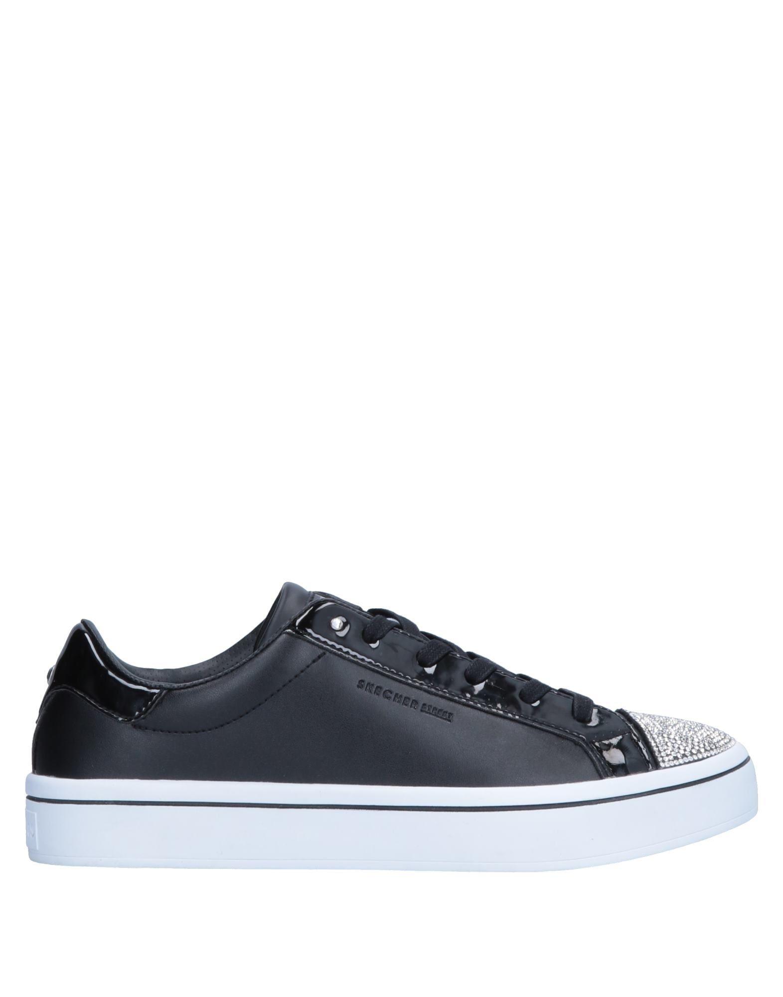 Skechers Sneakers Damen  11557466TU Gute Qualität beliebte Schuhe