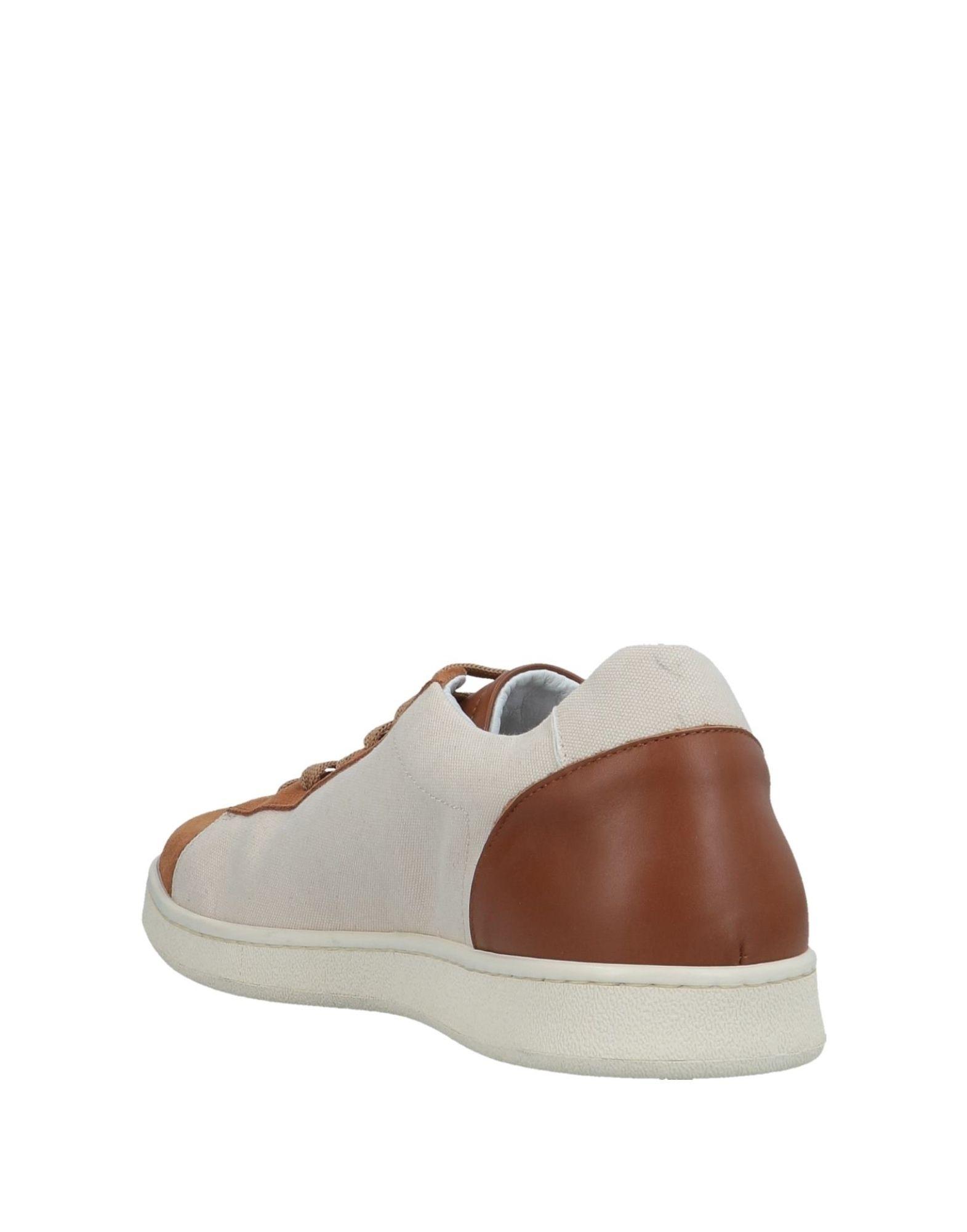 Dondup Sneakers Herren Qualität  11557468OJ Gute Qualität Herren beliebte Schuhe 4c2685