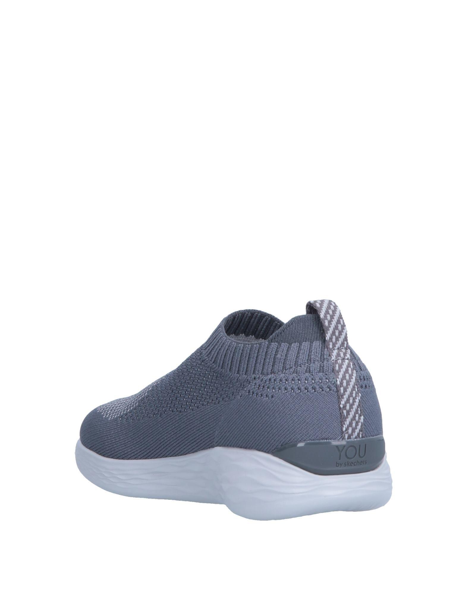 Skechers  Sneakers Damen  11557474PC  Skechers 924ab9