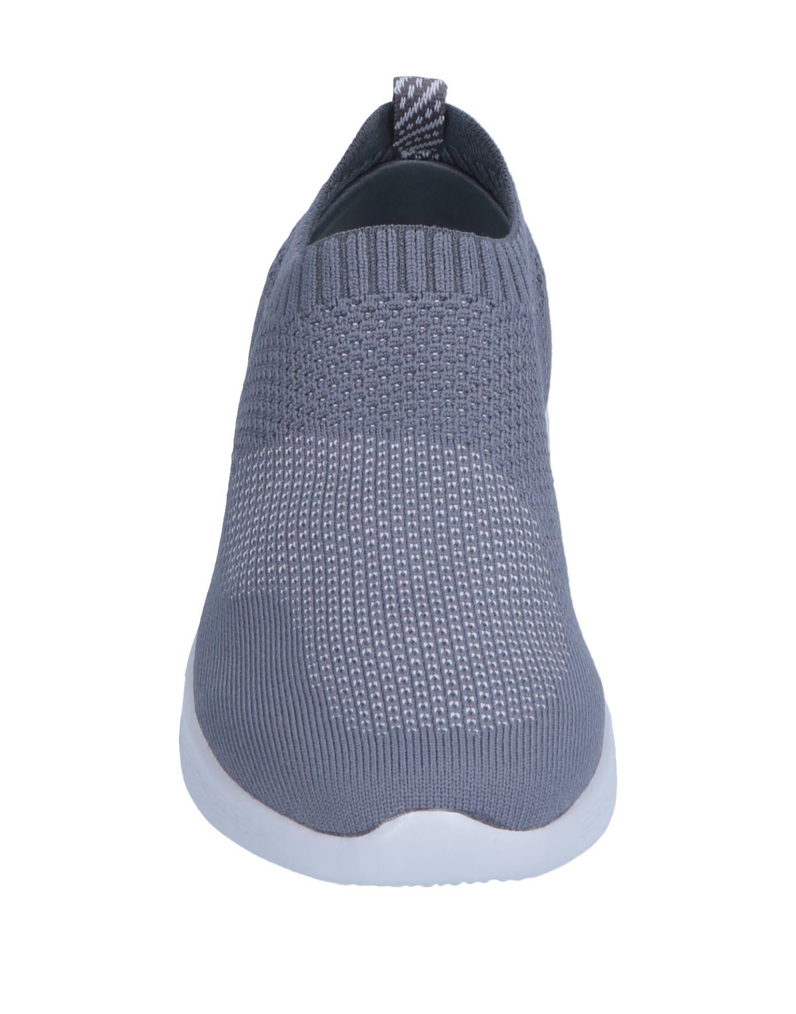Skechers Sneakers Damen  beliebte 11557474PC Gute Qualität beliebte  Schuhe 5482b9