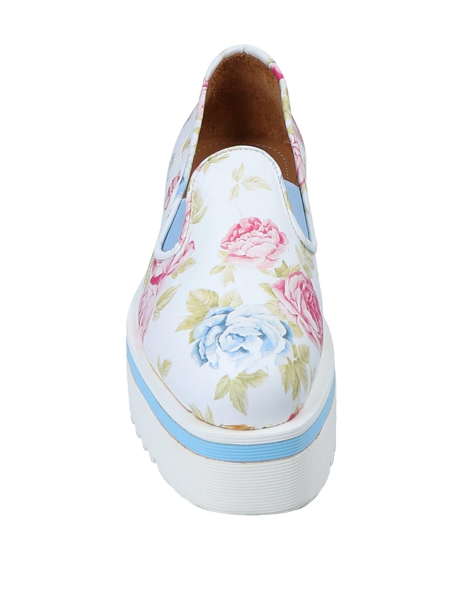 Dondup aussehende Sneakers Damen  11557479DVGut aussehende Dondup strapazierfähige Schuhe f84279