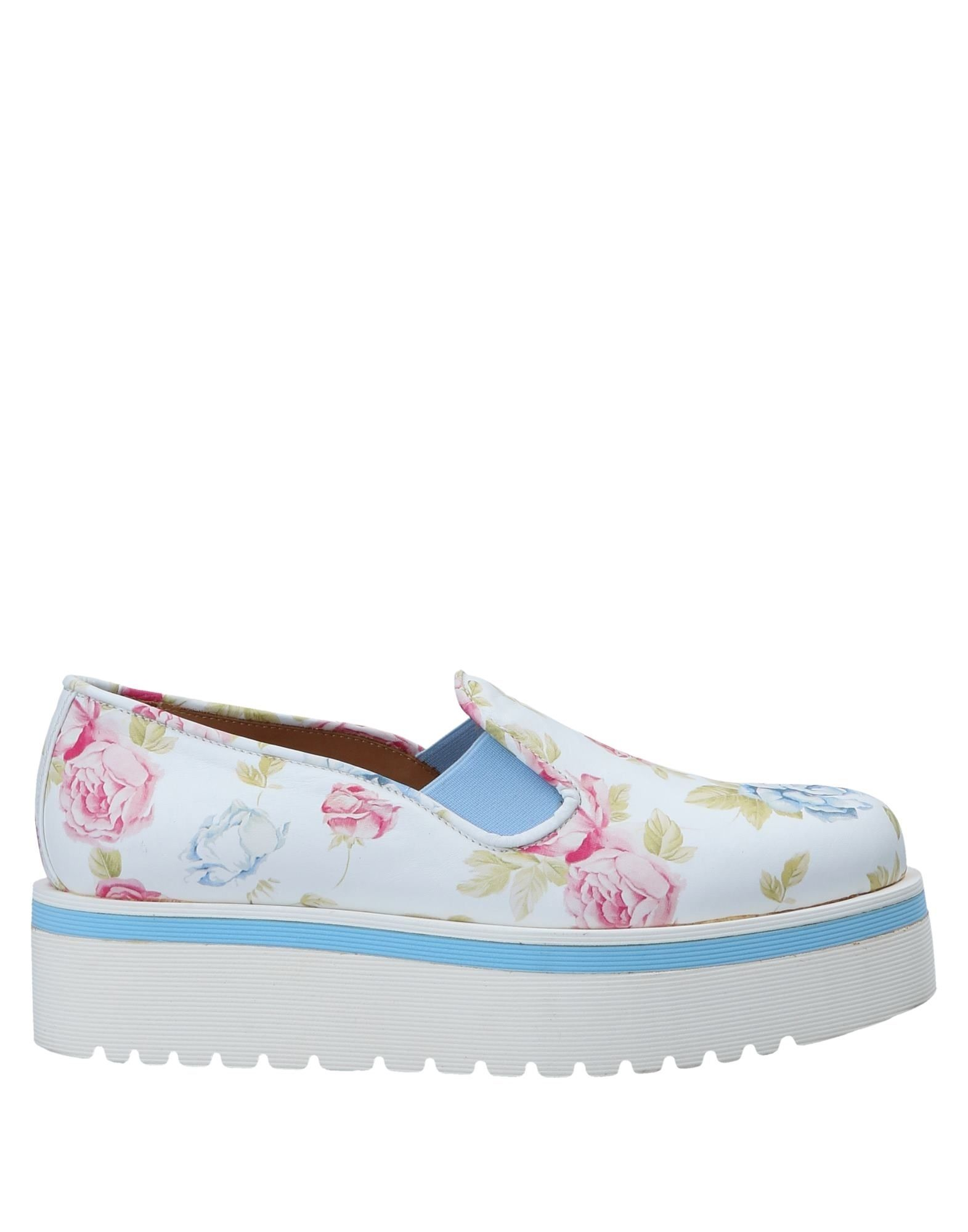Dondup Sneakers - Women  Dondup Sneakers online on  Women Canada - 11557479DV 0654c9