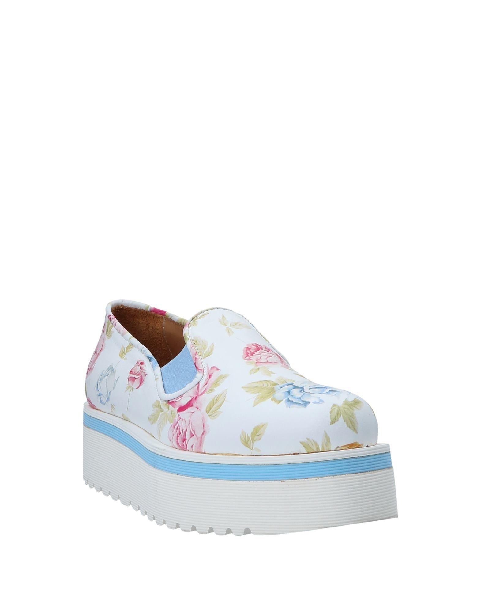 Dondup aussehende Sneakers Damen  11557479DVGut aussehende Dondup strapazierfähige Schuhe 8e413c