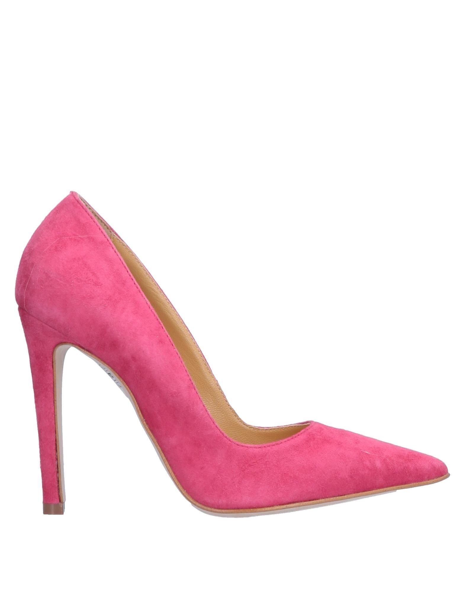 Sandali Nuove Desigual Donna - 11506296KE Nuove Sandali offerte e scarpe comode ba9aa9
