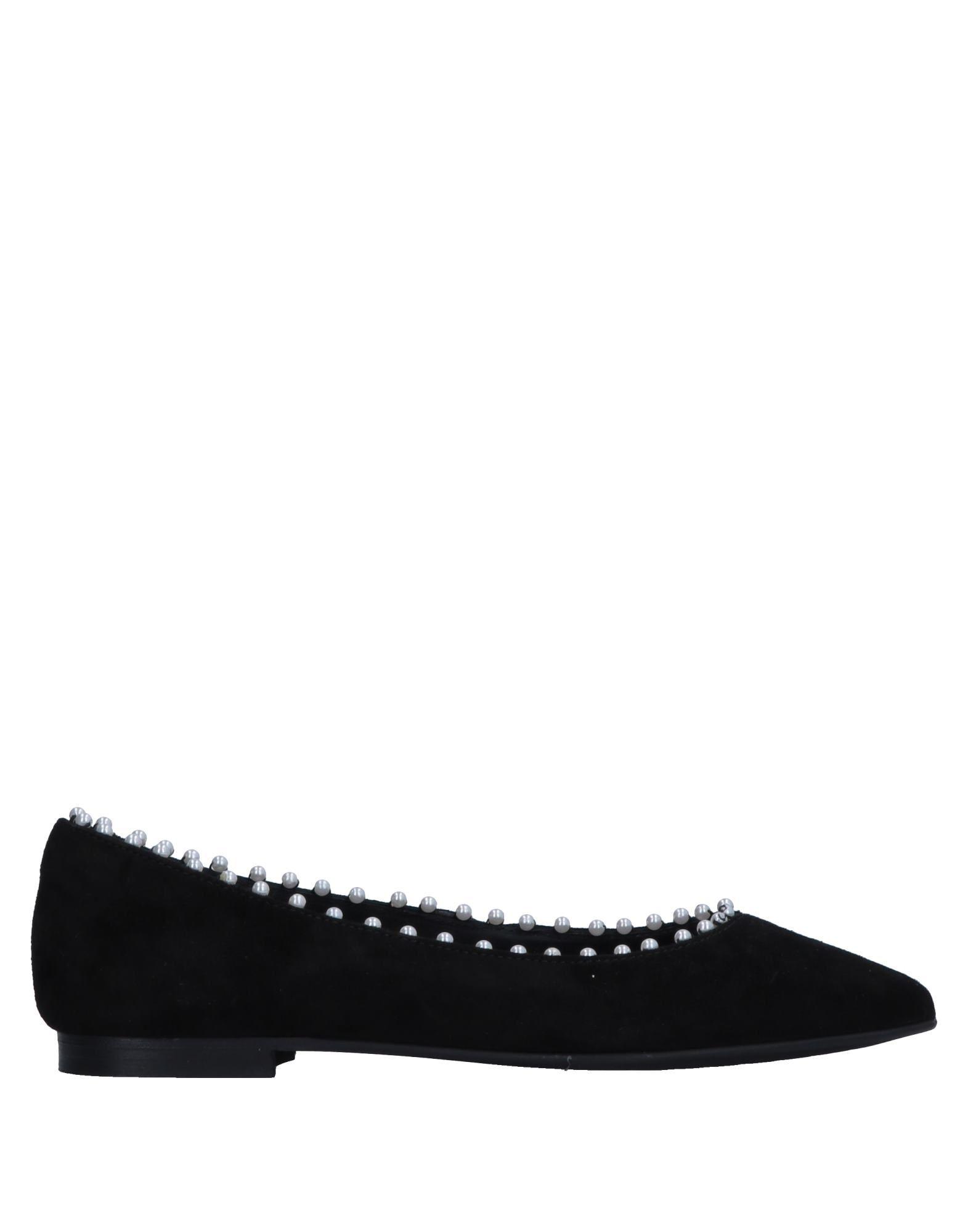 Tosca Blu Shoes Ballerinas Damen  11557490WK Gute Qualität beliebte Schuhe
