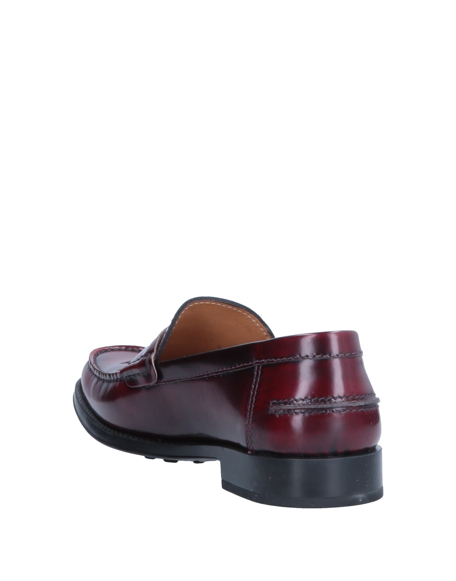 Baccaglini Loafers - Men Baccaglini Loafers Loafers Loafers online on  Canada - 11557492JX 0d830a