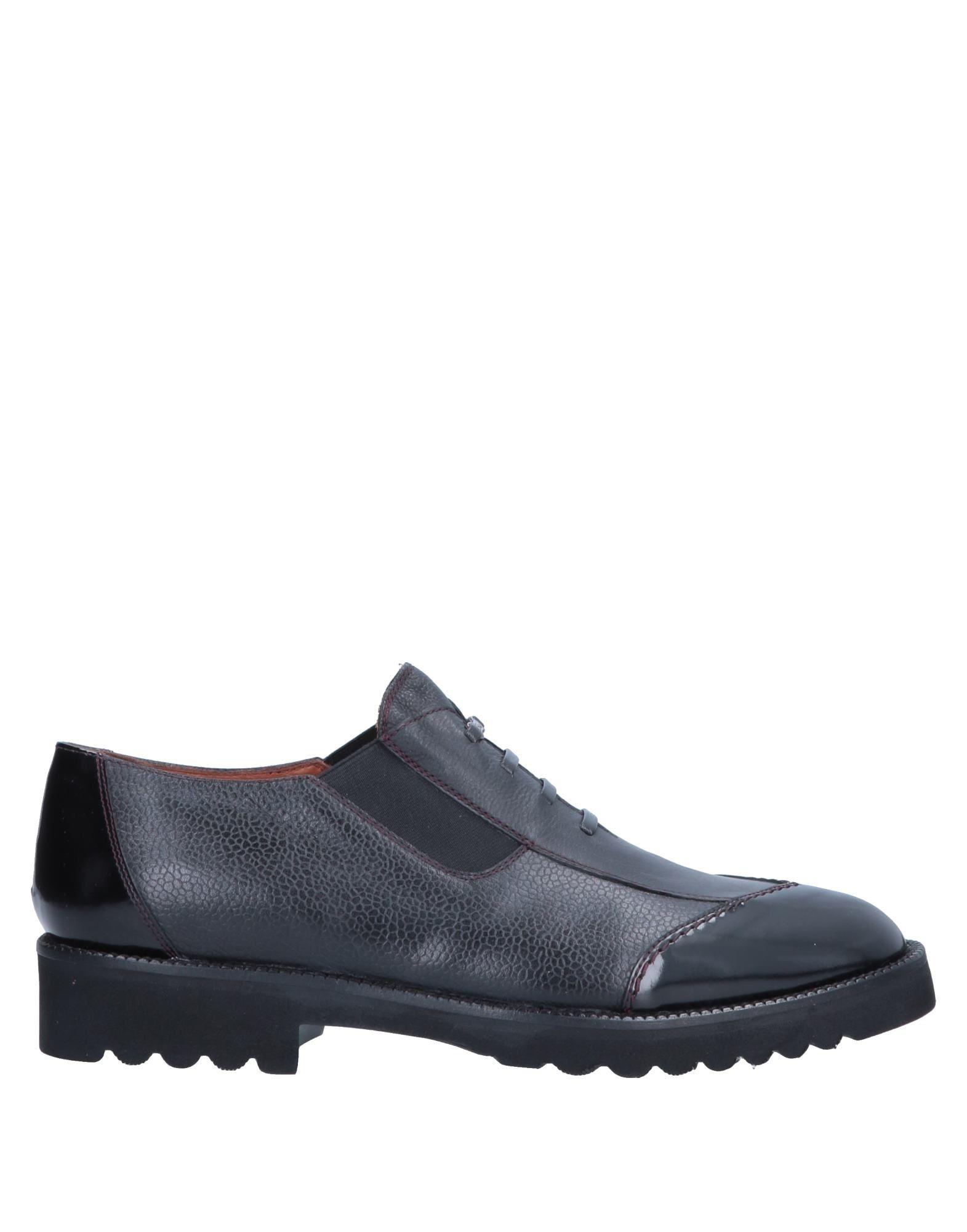 Rabatt Herren echte Schuhe Bello Mokassins Herren Rabatt  11557493TS a0dc5f