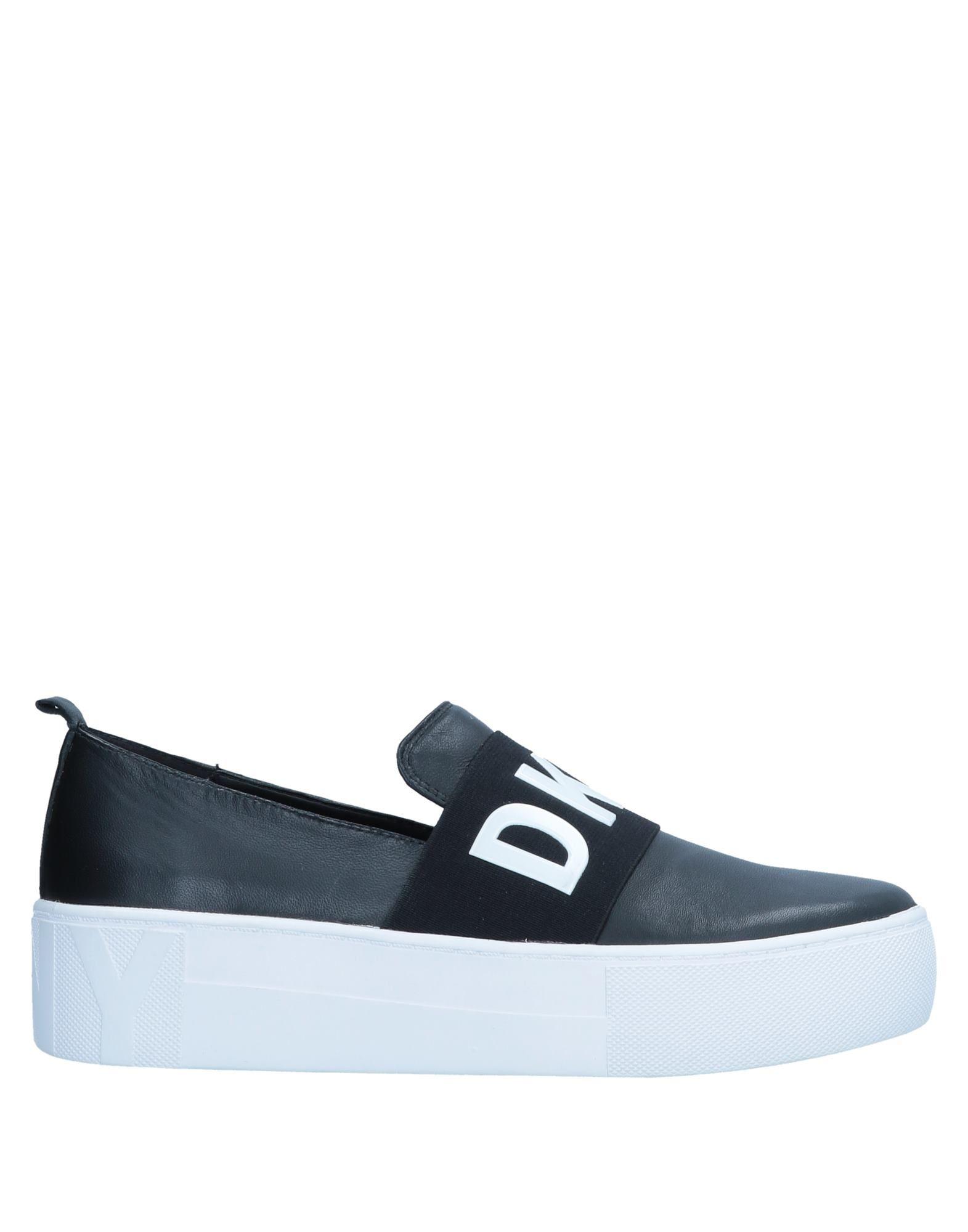 Dkny Sneakers Damen   Damen 11557496LM 140dd1