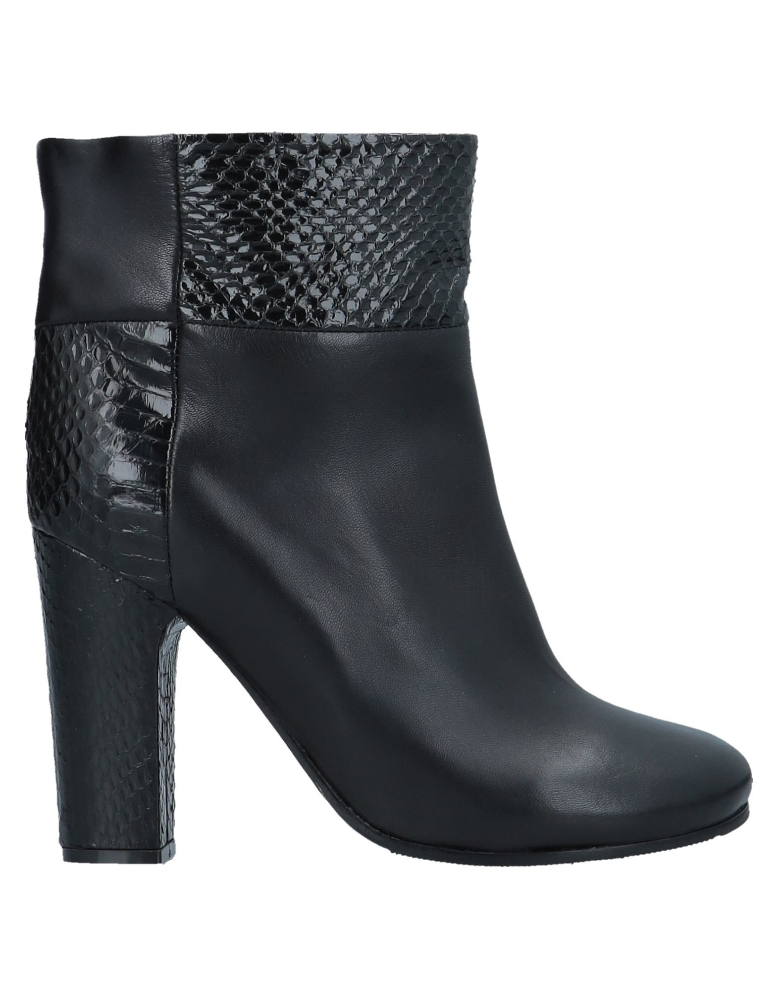 da0b5b18c670 See See See By Chlo  233  Ankle Boot - Women See By Chlo  233  Ankle Boots  online on United Kingdom - 11557504SQ 783017