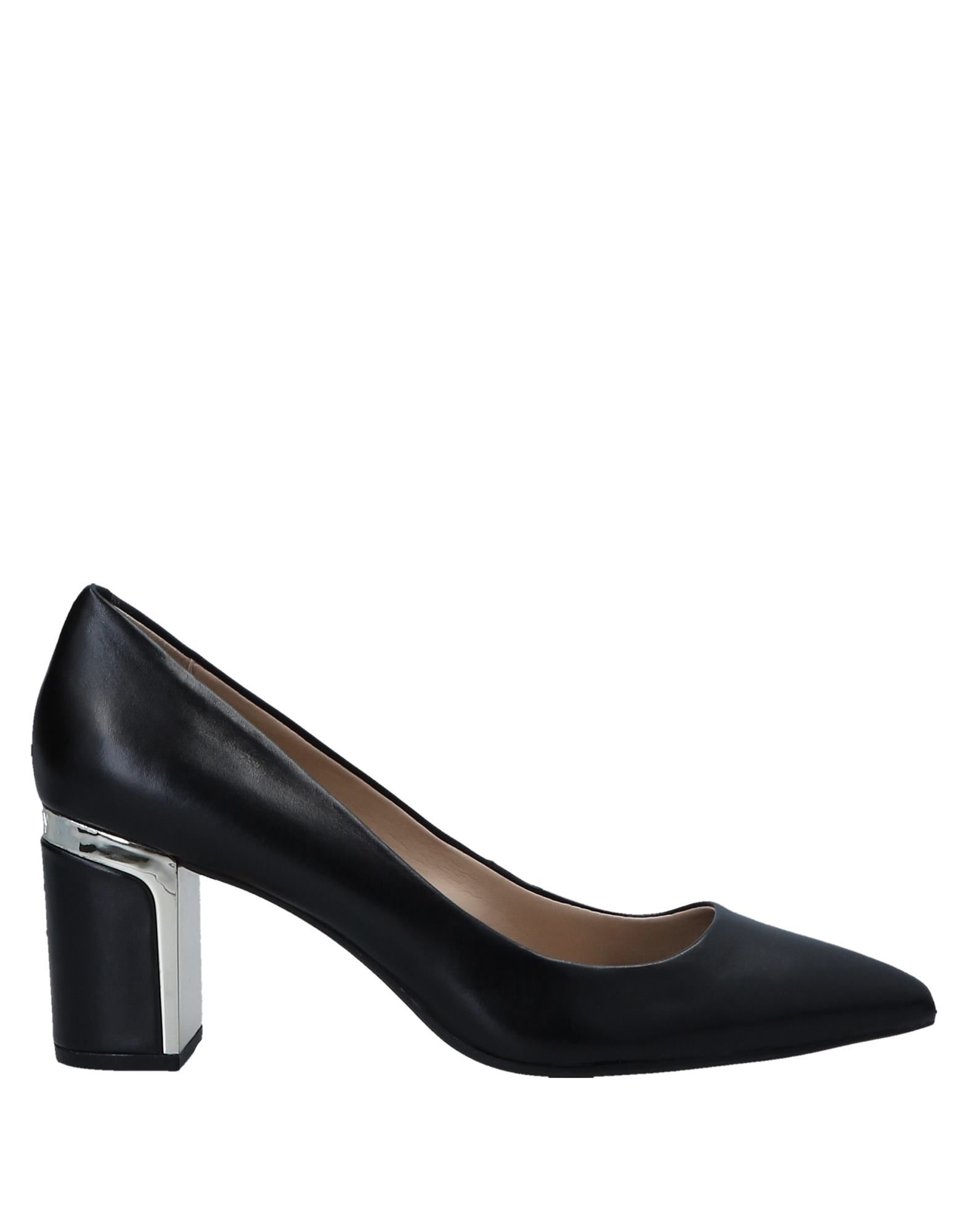 Dkny Pumps Damen  11557505CR