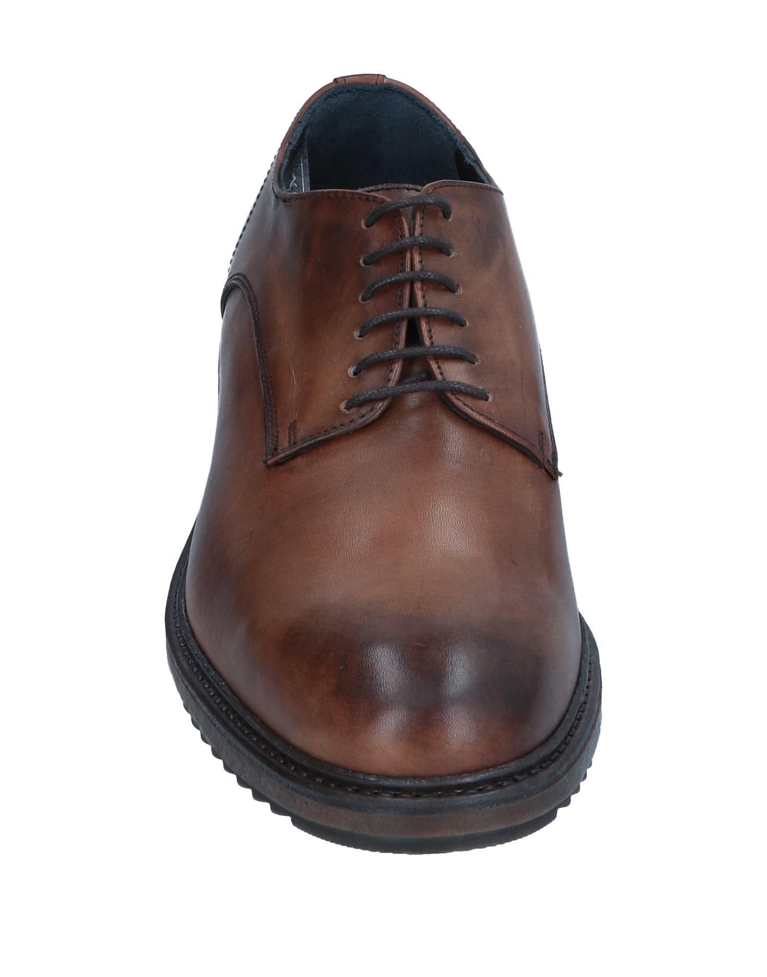 Rabatt echte Schuhe Ton 11557507UB Goût Schnürschuhe Herren  11557507UB Ton 95e370