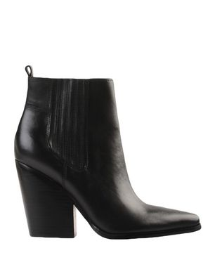Kendall + Kylie Ankle Boot   Footwear by See Other Kendall + Kylie Items