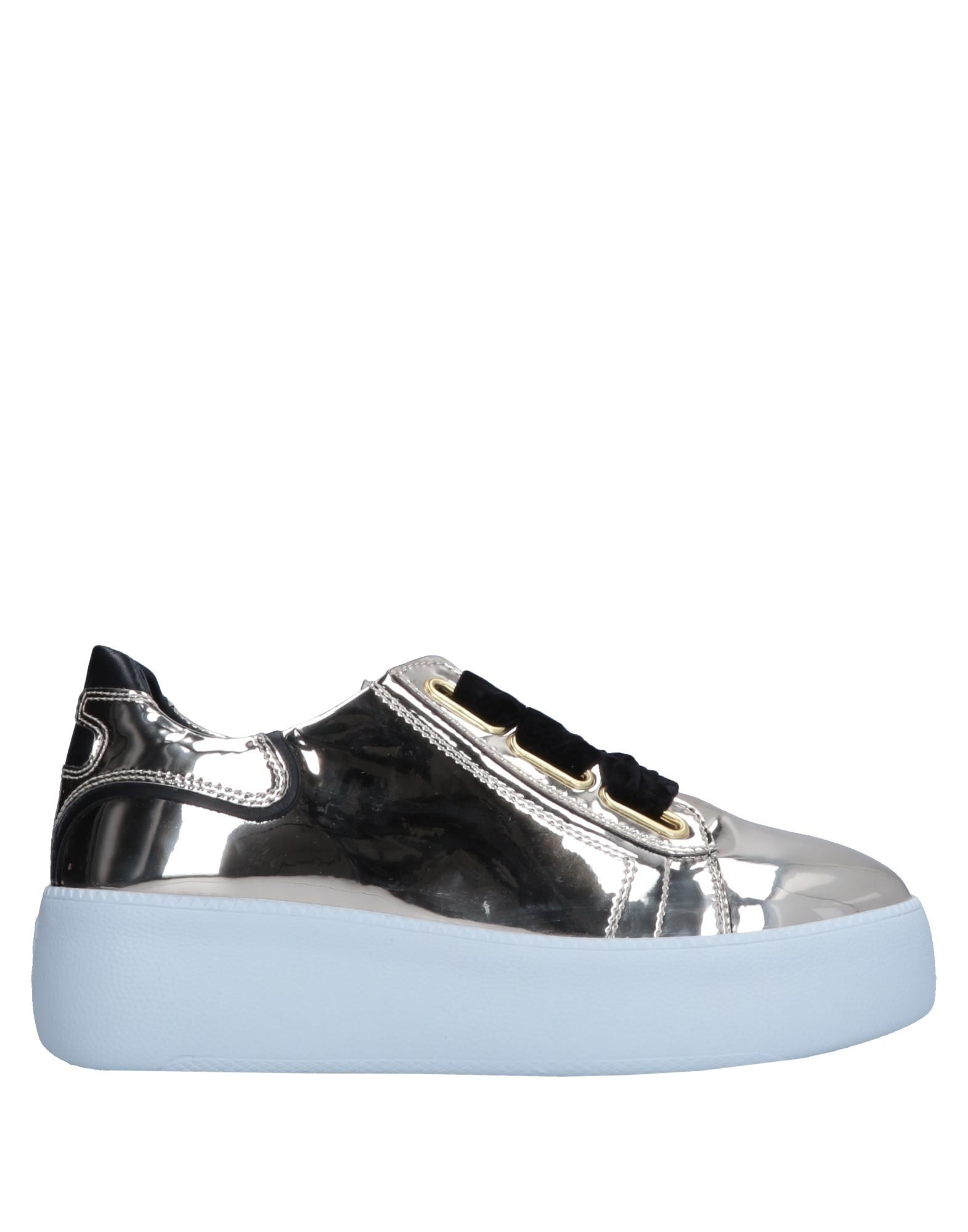 Just Another Copy Sneakers - Women Just Another Copy Sneakers - online on  Australia - Sneakers 11557533TX 67b008