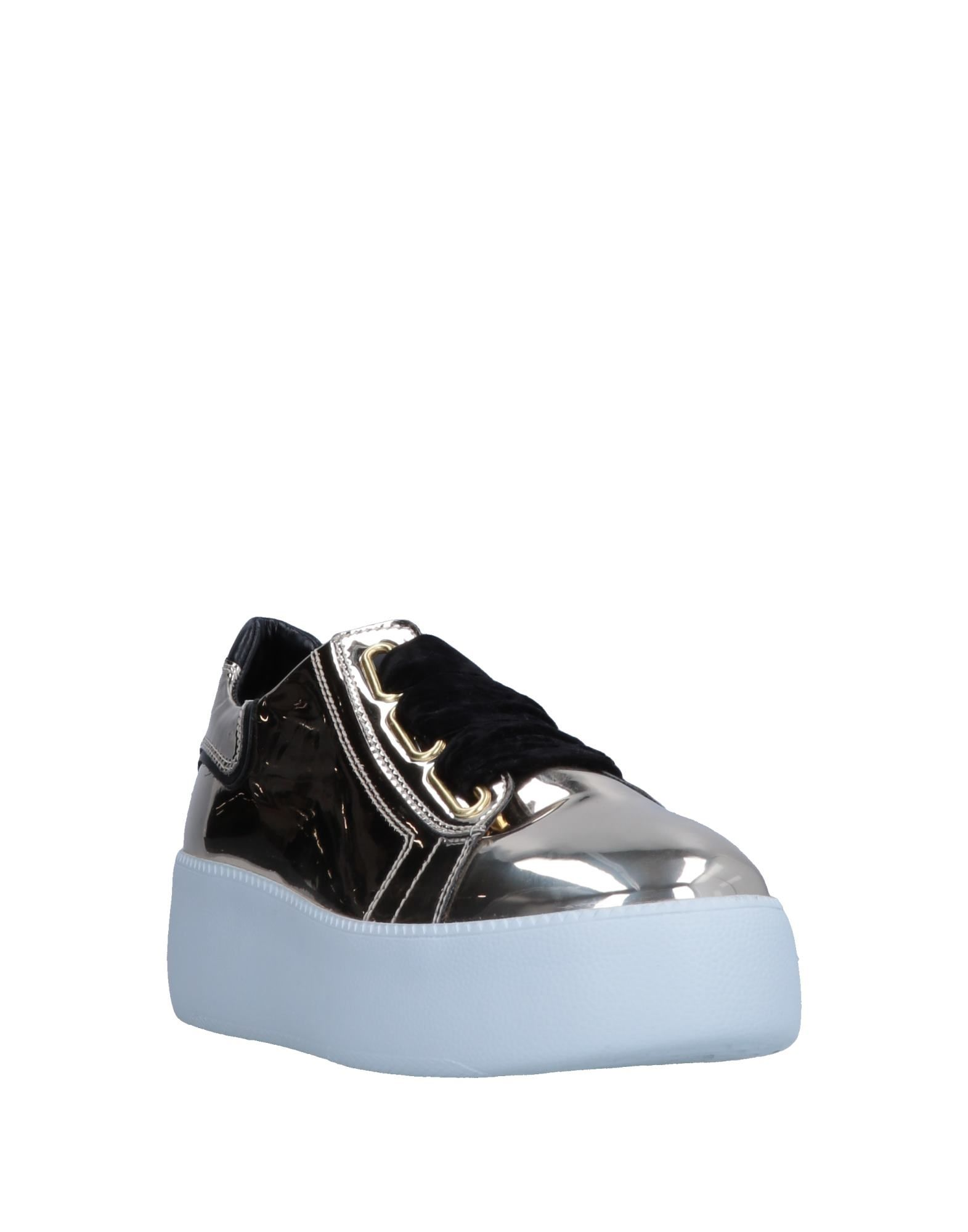 Just Another Copy Qualität Turnschuhes Damen 11557533TX Gute Qualität Copy beliebte Schuhe c3eea1