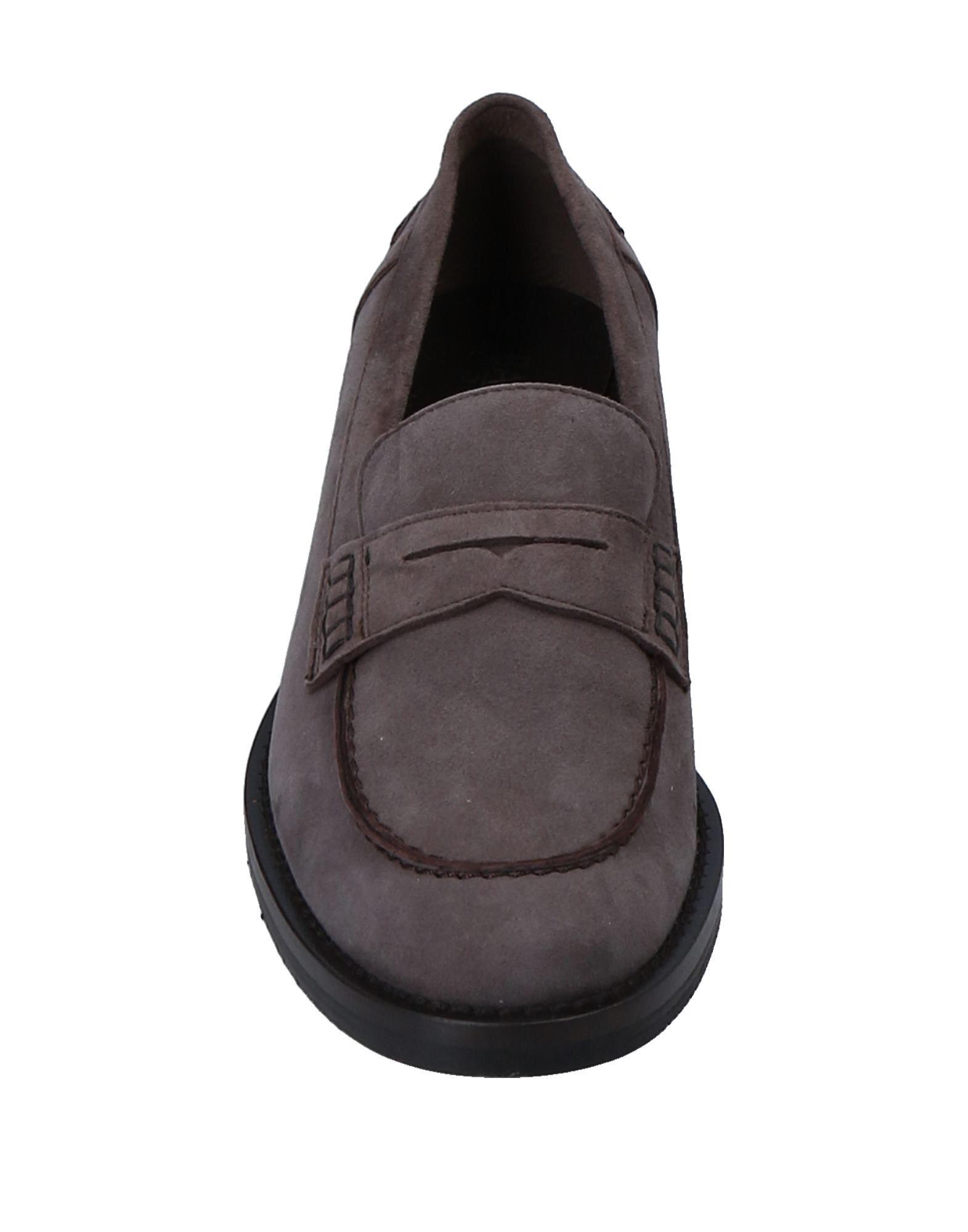 Barracuda's Collection Gute Mokassins Damen  11557535QB Gute Collection Qualität beliebte Schuhe 0a9067