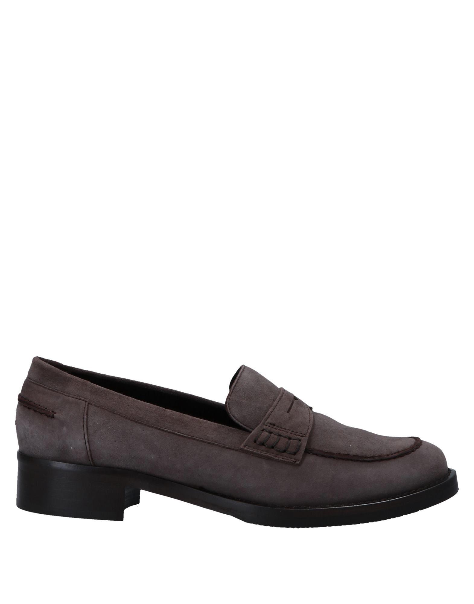Sneakers Nuove Geox Donna - 11551534MS Nuove Sneakers offerte e scarpe comode bbd927