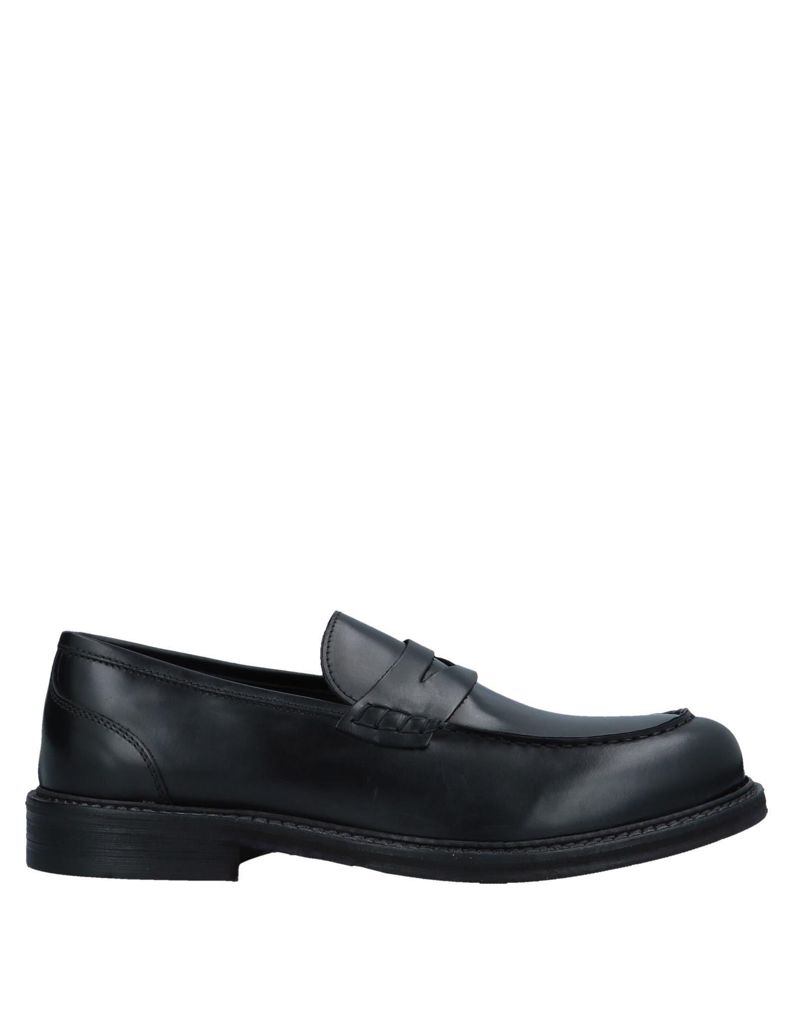 Rabatt echte Schuhe Devon Mokassins Herren  11557541VF