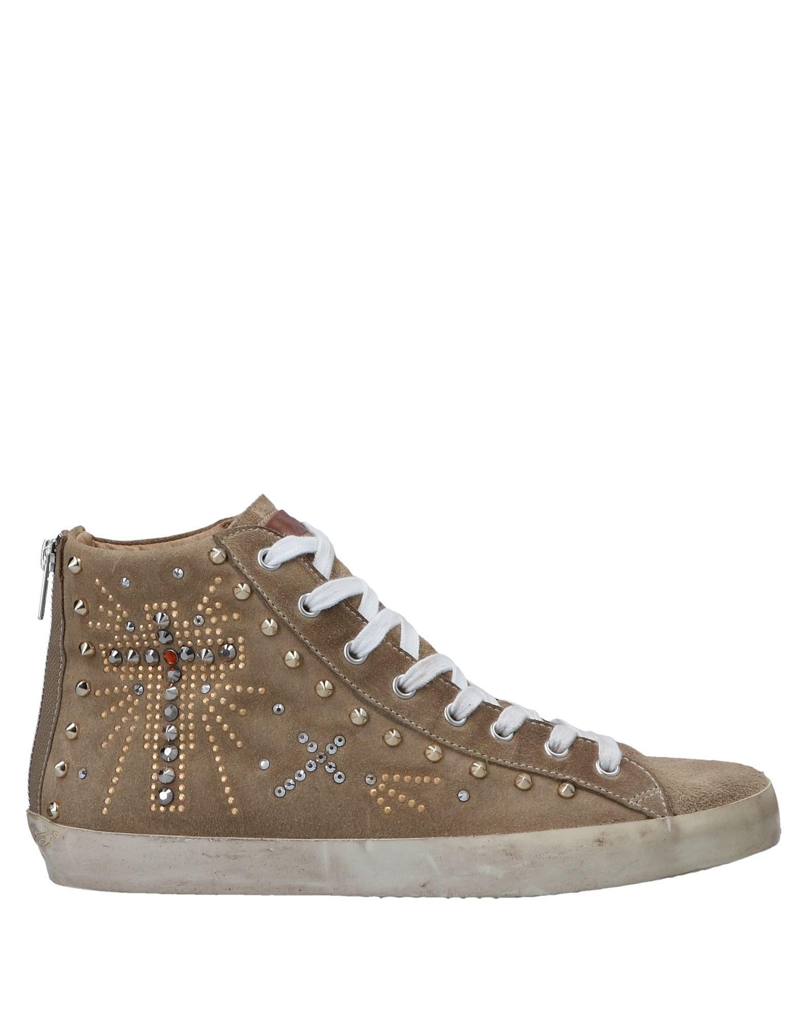 Helen Yoi Sneakers - Women Helen Yoi Sneakers - online on  Australia - Sneakers 11557550CW d2b936