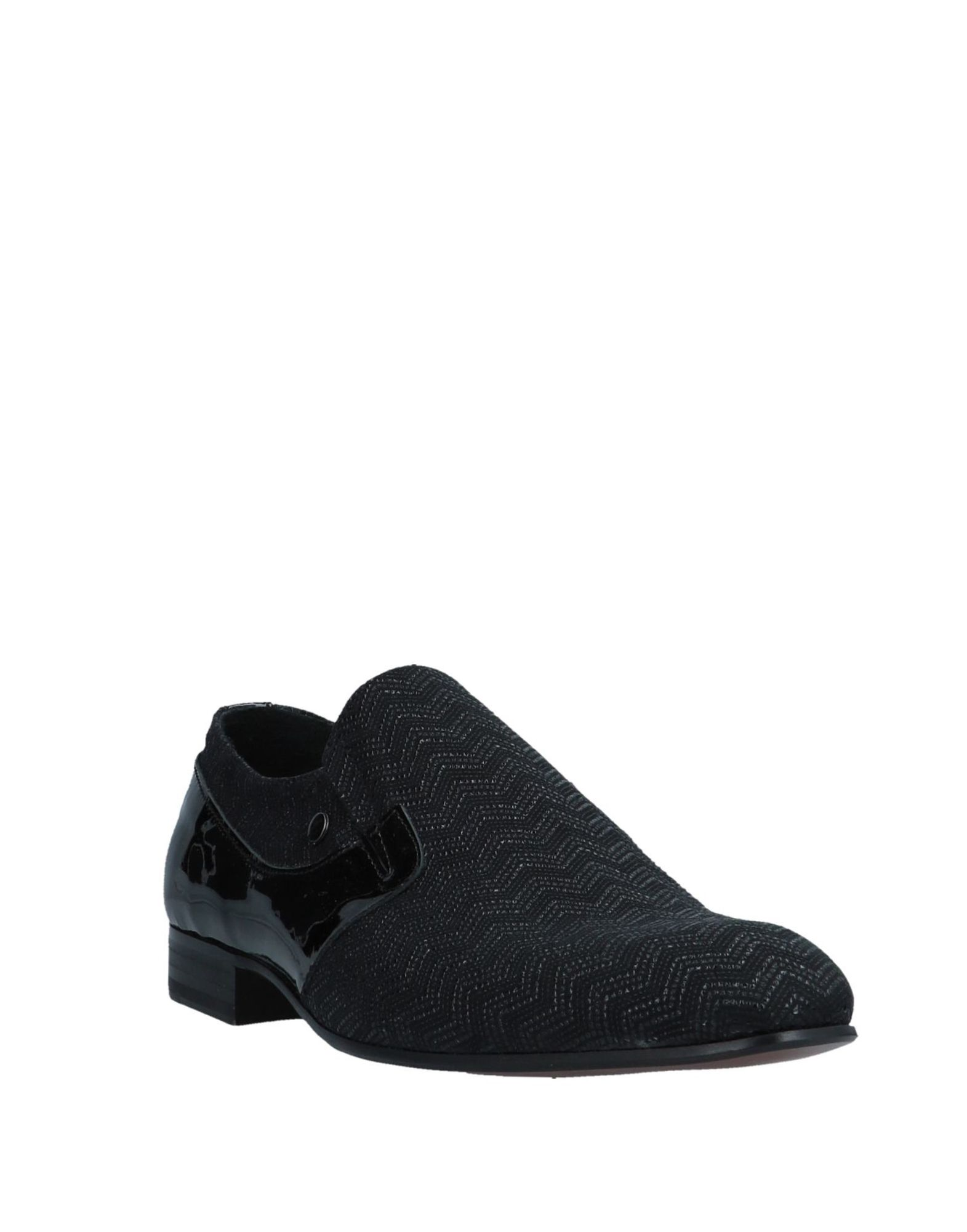 Rabatt Herren echte Schuhe Eveet Mokassins Herren Rabatt  11557559EQ 476cf2