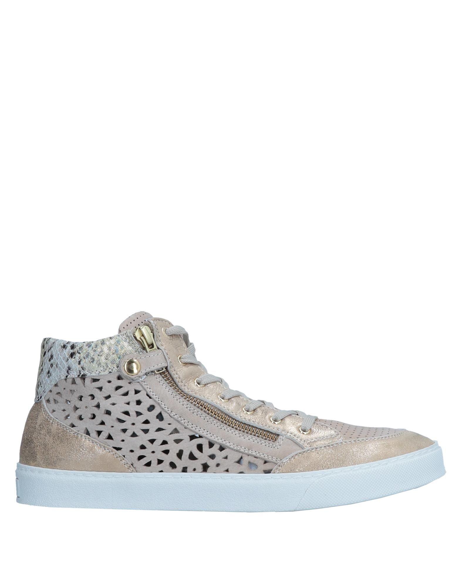 Andrea Morelli Sneakers - Women Andrea Morelli Sneakers Kingdom online on  United Kingdom Sneakers - 11557561KM 7818a3