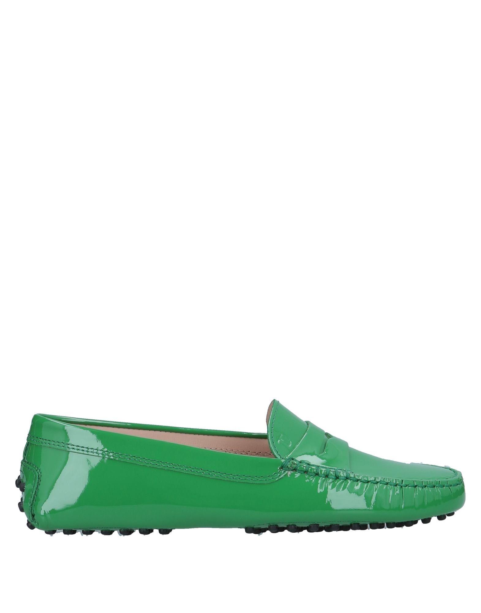 Sneakers Santoni Donna - 11115945TU Scarpe economiche e buone
