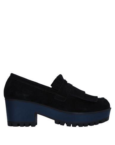 tosca blu chaussures chaussures chaussures mocassins femmes tosca blu chaussures des mocassins en ligne sur yoox royaume uni 11557582pq | Les Consommateurs D'abord  093d45