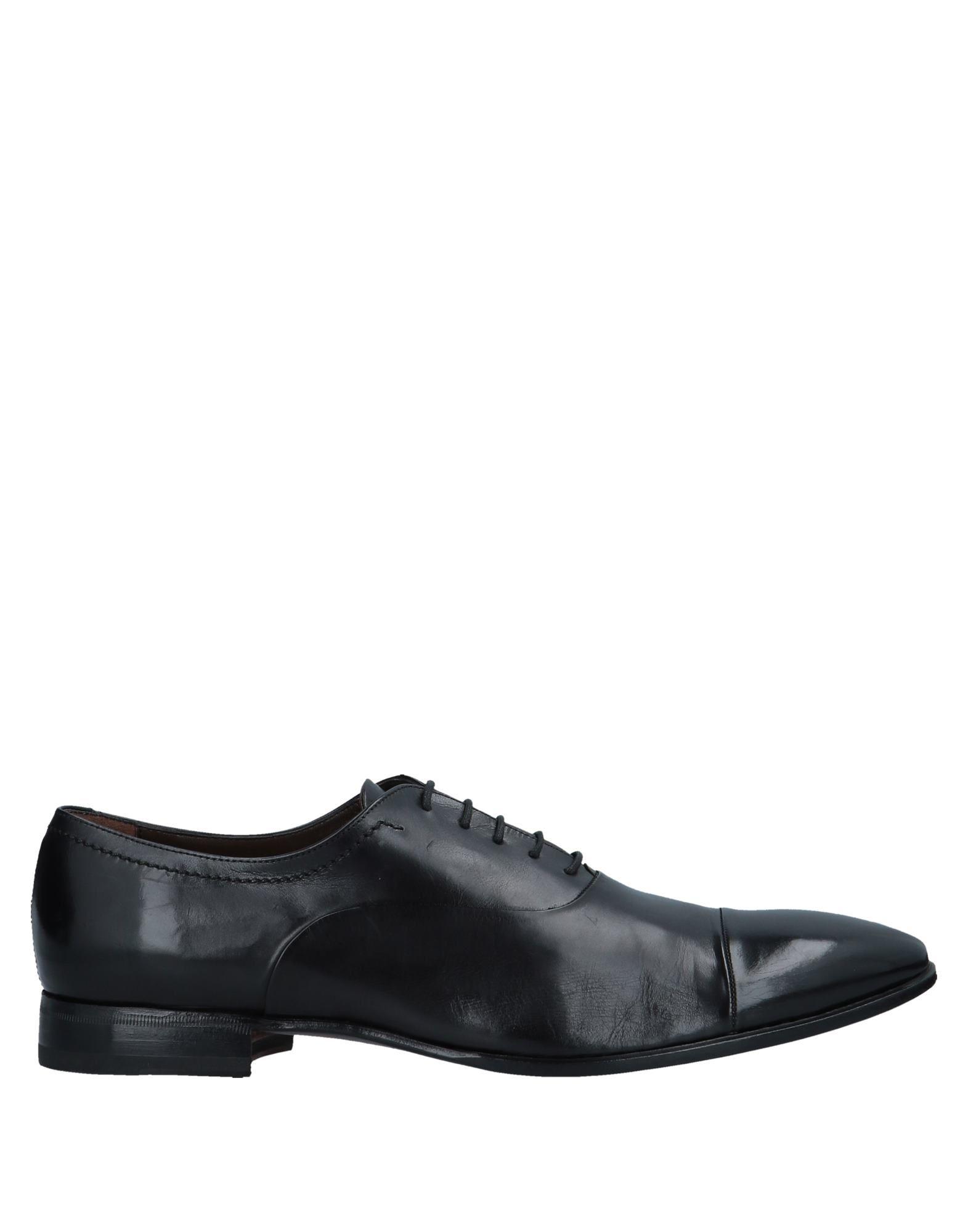 Barracuda's Collection Schnürschuhe Herren  11557594CQ Gute Qualität beliebte Schuhe