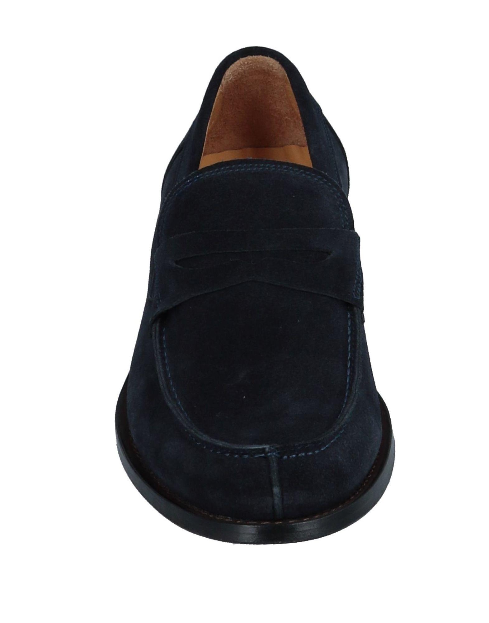 Franco Fedele Loafers - Men Franco Fedele Fedele Fedele Loafers online on  Canada - 11557597BI c63960