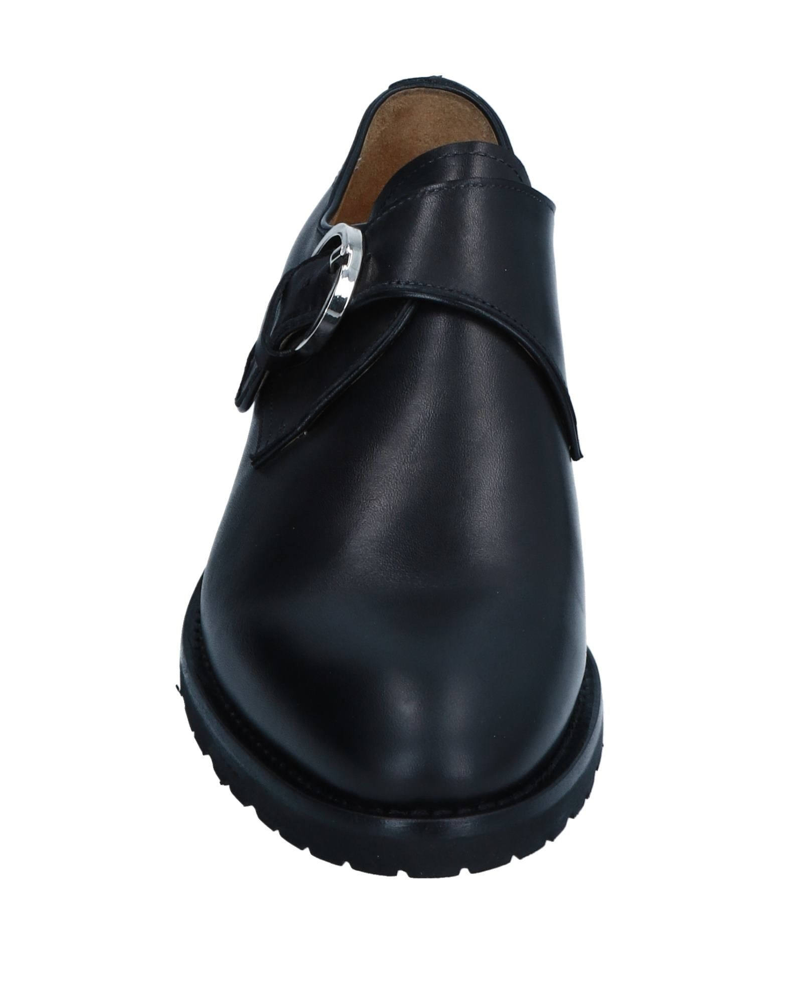 Brecos Loafers - on Men Brecos Loafers online on -  Canada - 11557598VG ffd717