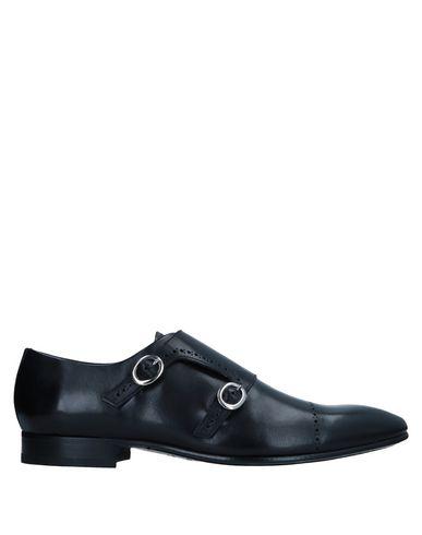 Los últimos zapatos de hombre y mujer Mocasín Brecos Hombre 11557609RB - Mocasines Brecos - 11557609RB Hombre Negro be665f